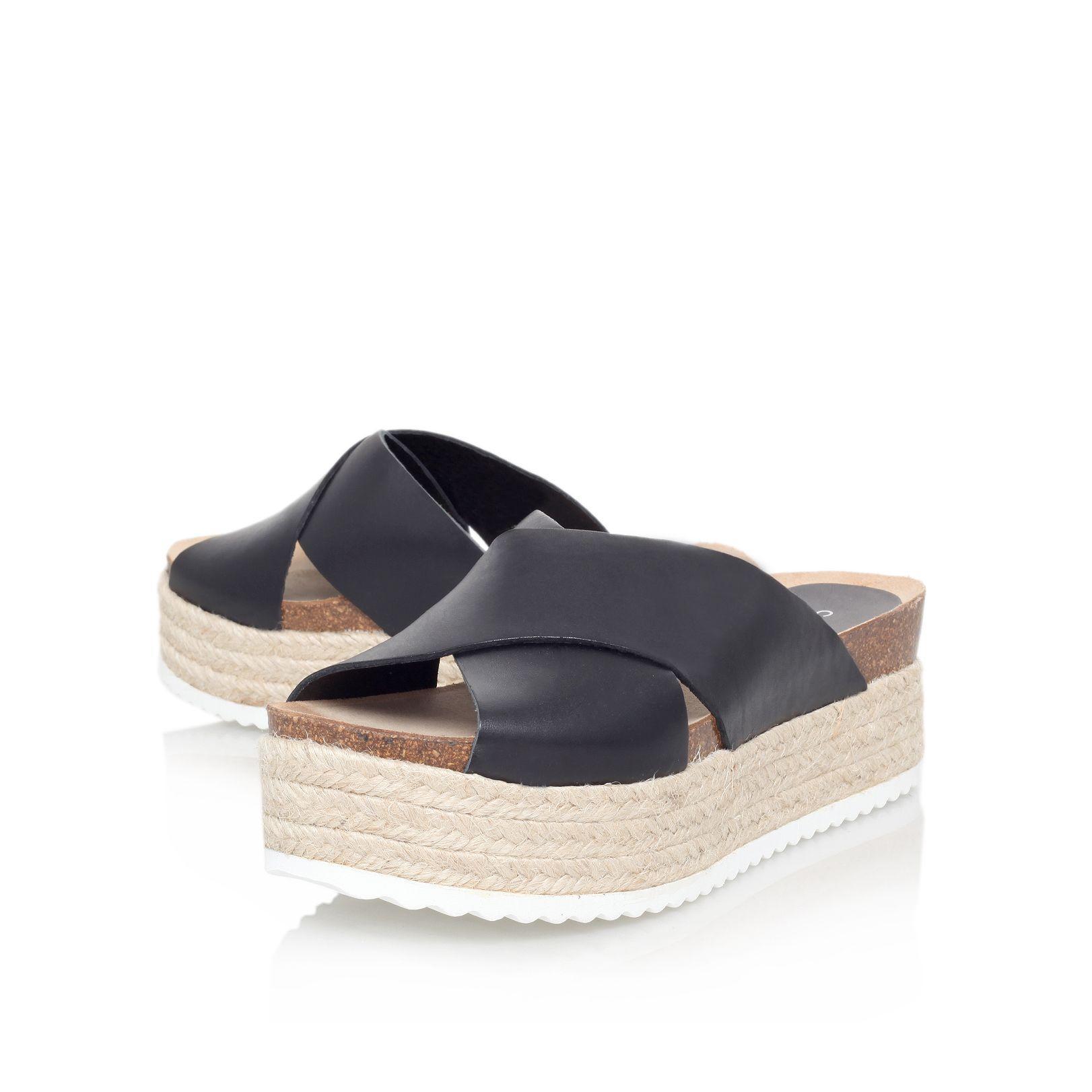 Carvela Kurt Geiger Shoes Uk