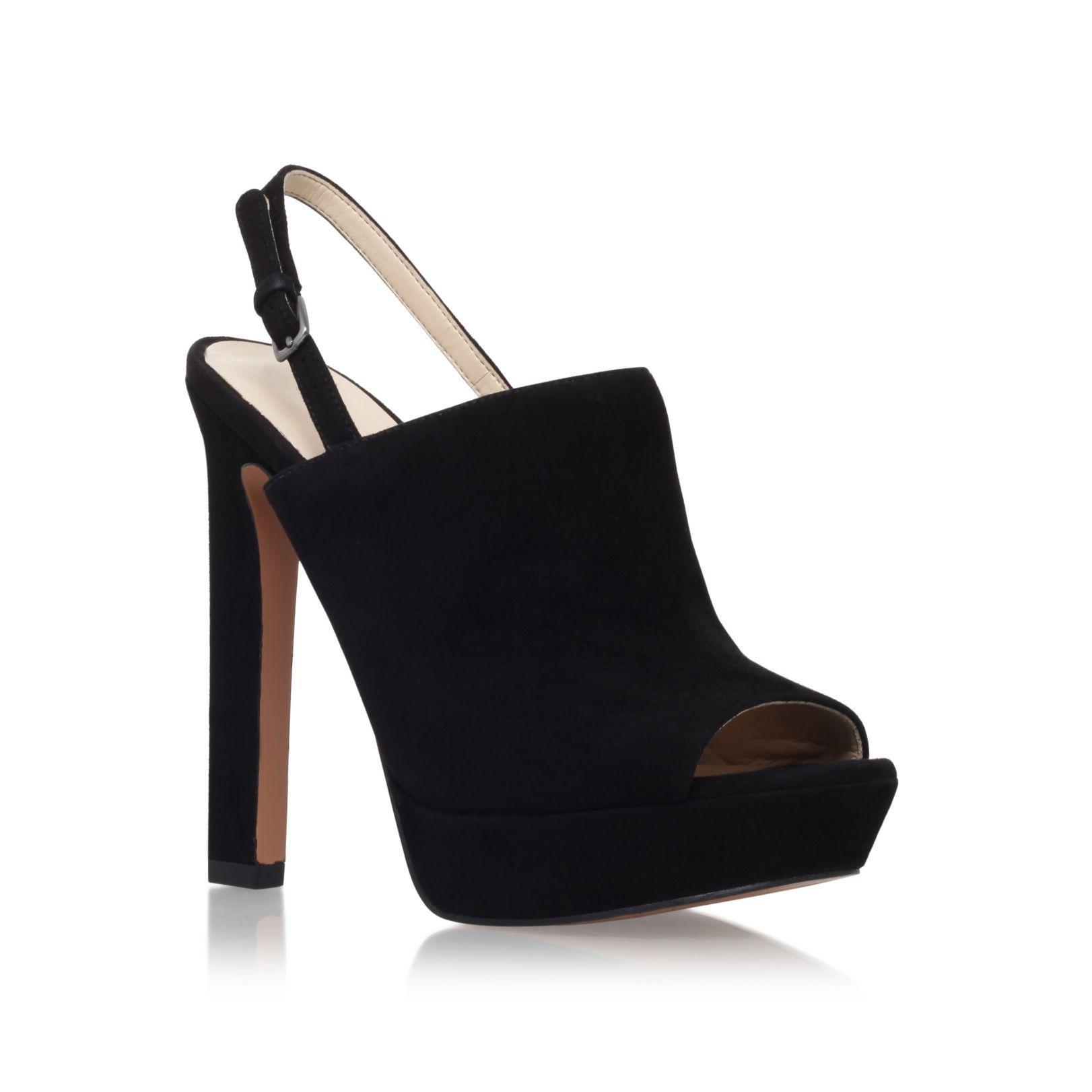 Nine West Women S Pointed Toe Slingback Pumps Shoes