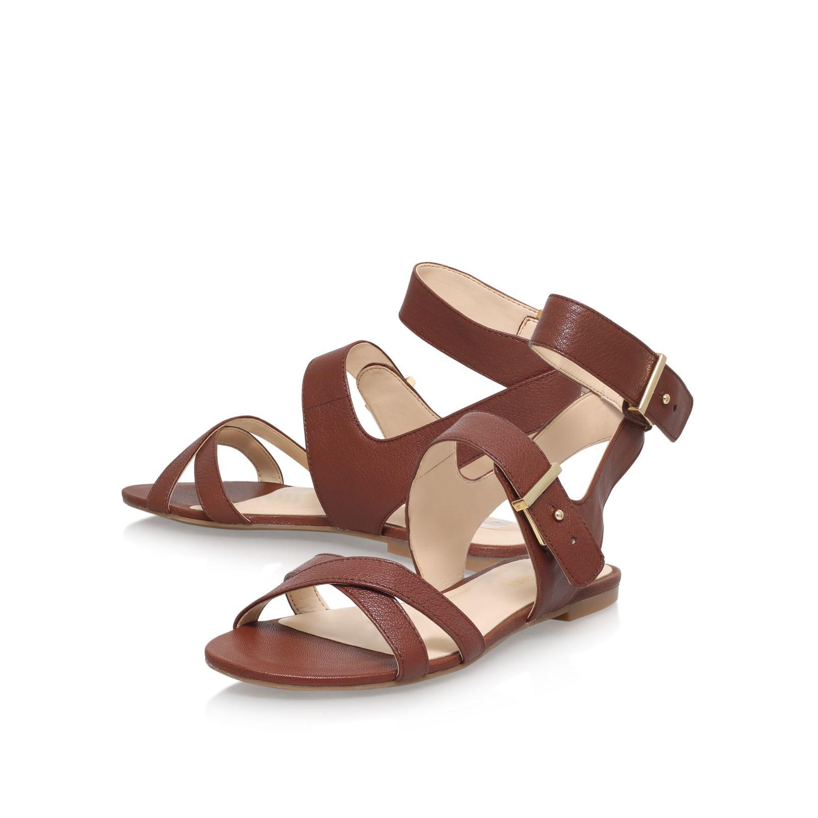 Saba Shoes New York