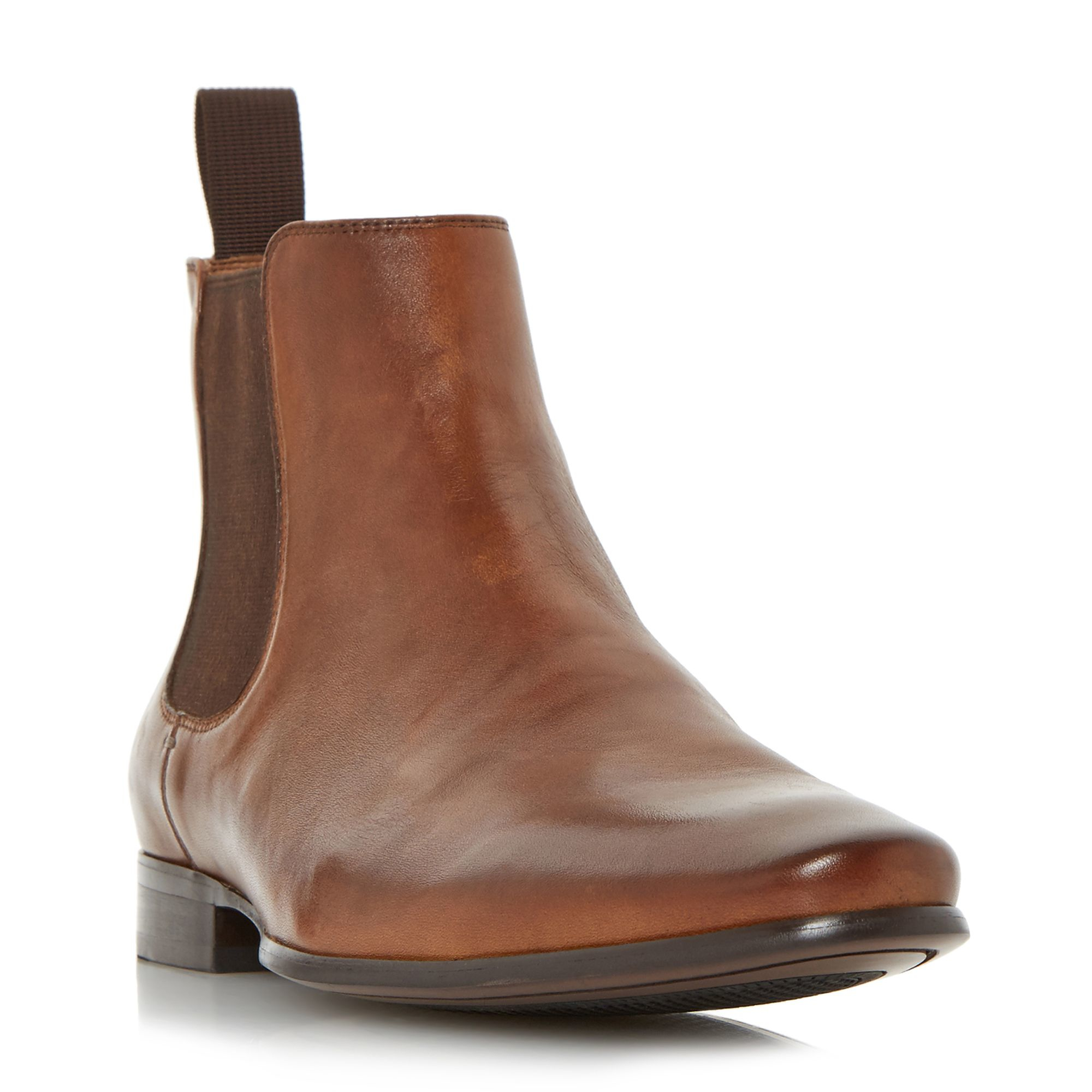 almond men Allen edmonds has been crafting world-renowned men's shoes in america since 1922 recraftable over 100 sizes & widths shop now with free shipping & returns allen edmonds.