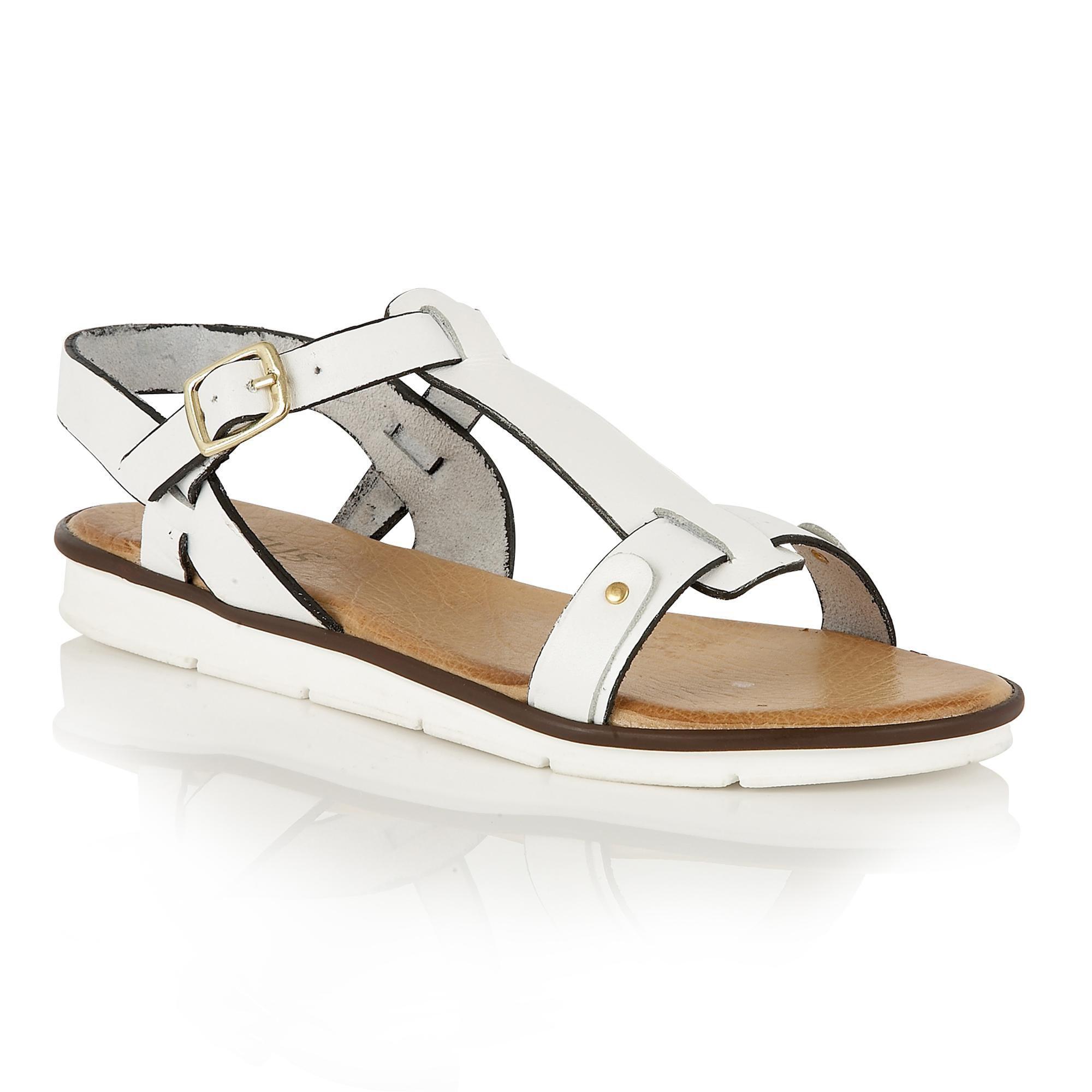 FOOTWEAR - Toe post sandals Aerin nrMBifgr