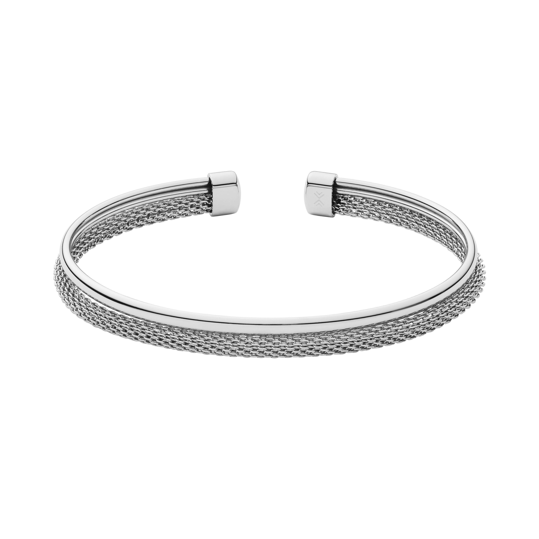 Skagen Women's Earrings SKJ0959998 H53uqbgWF