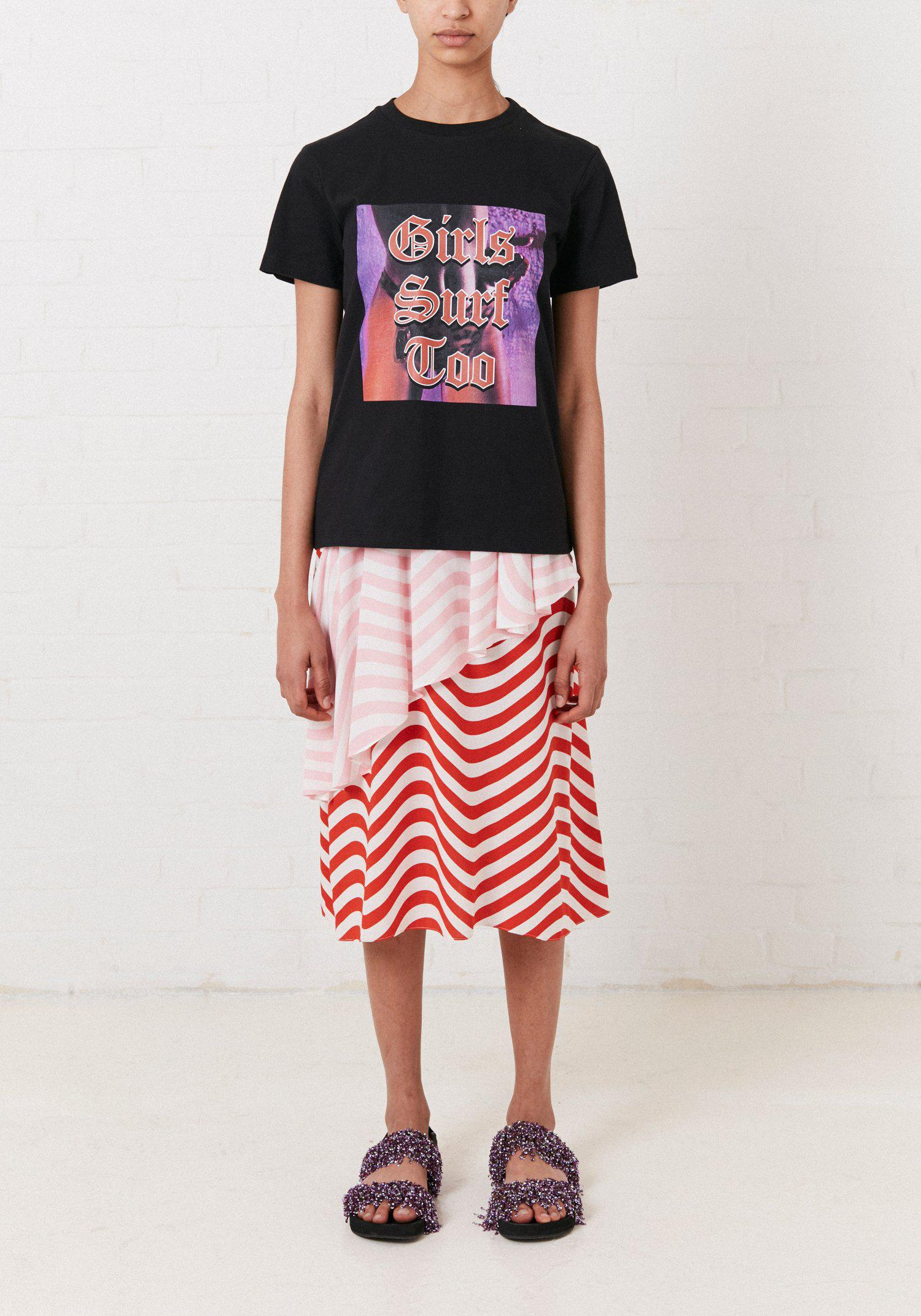 9778e9e39d2 house-of-holland-Black-Girls-Surf-Too-Regular-T-shirt.jpeg