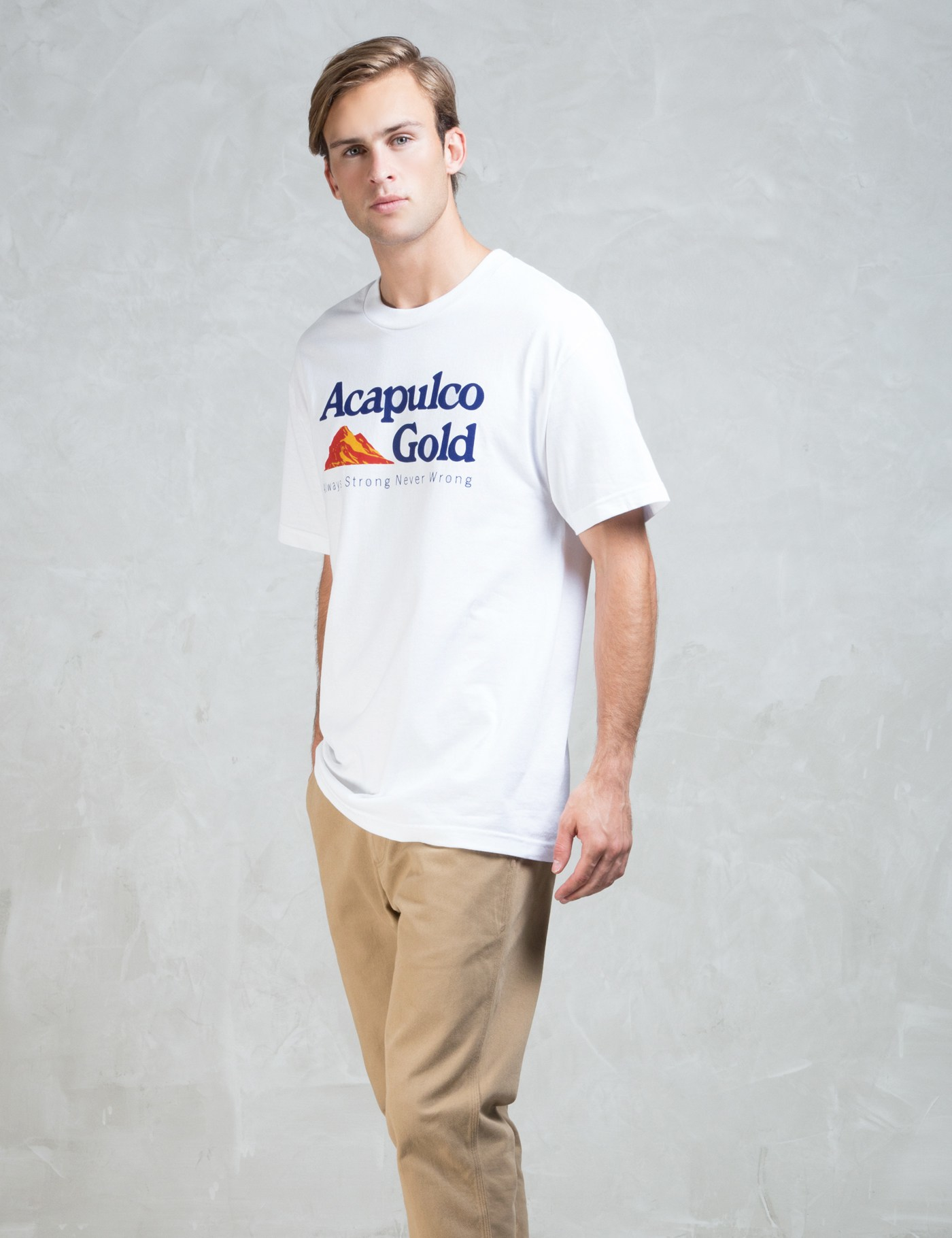 acapulco guys Looking for acapulco gold products find a great selection of men's/ women's acapulco gold products and more at mltd shop for acapulco gold streetwear, t shirts, accessories, bottoms, headwear, footwear.