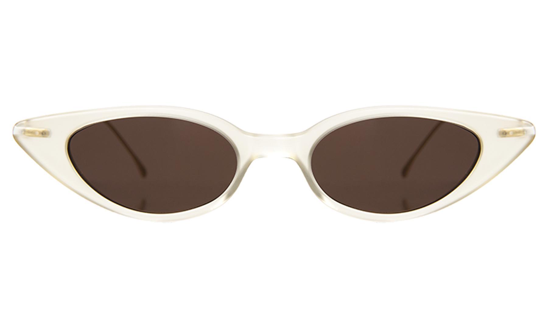 9e2894c306 Illesteva. Women s Marianne Sunglasses