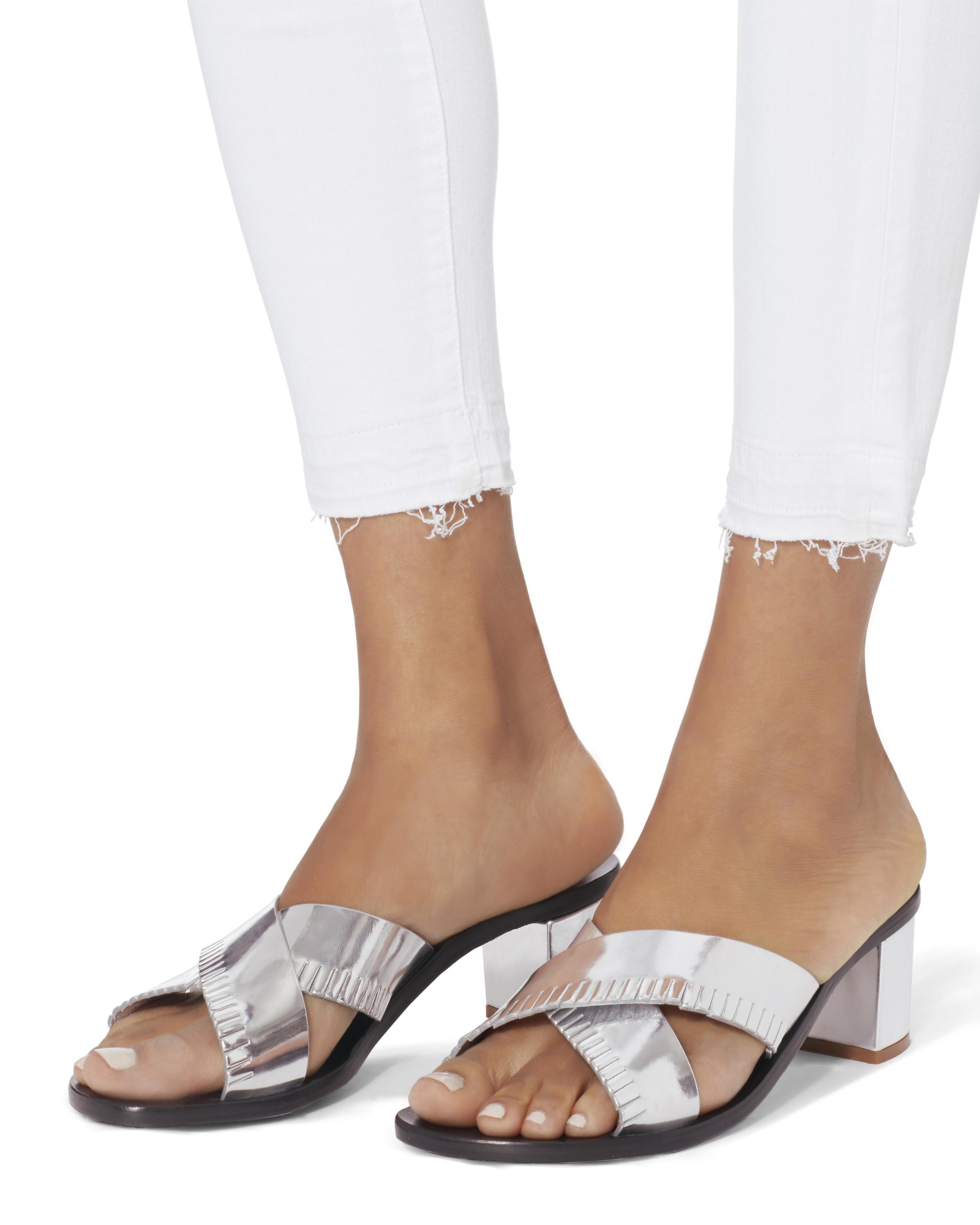 Alvaro Shoes Online