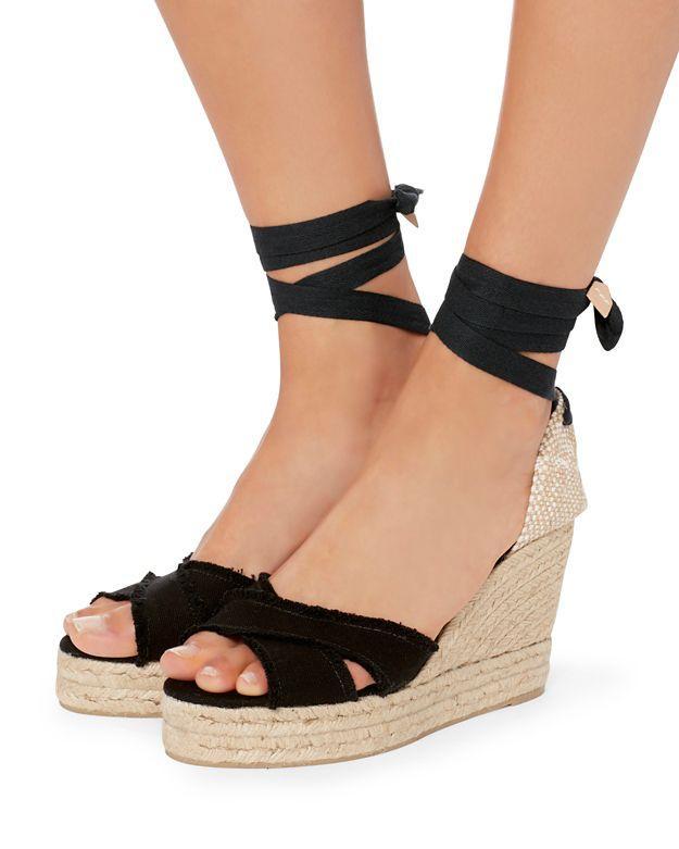 Castañer Bluma espadrile sandals outlet fashion Style sale best wholesale store with big discount cheap sale get authentic ux2rhicok