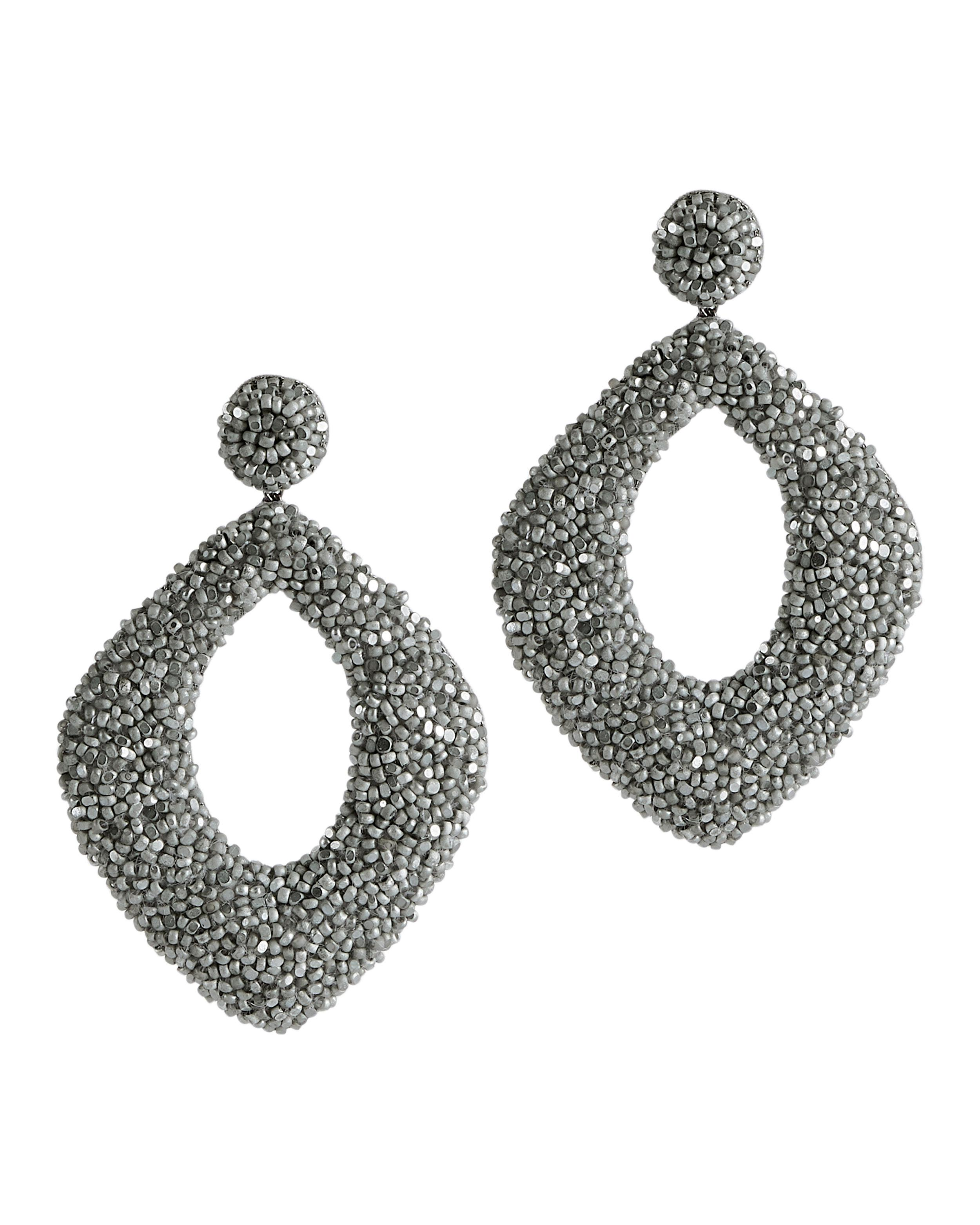 earrings shop jewelry singh earring product nello star gunmetal main erc amrita