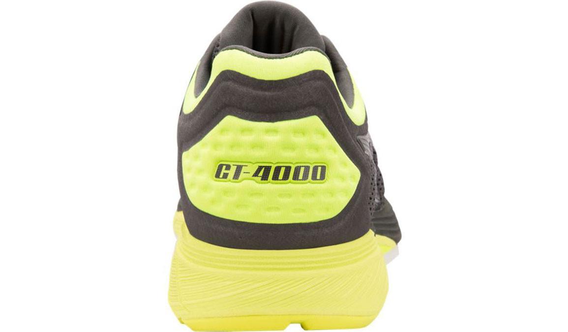 asics gt-4000