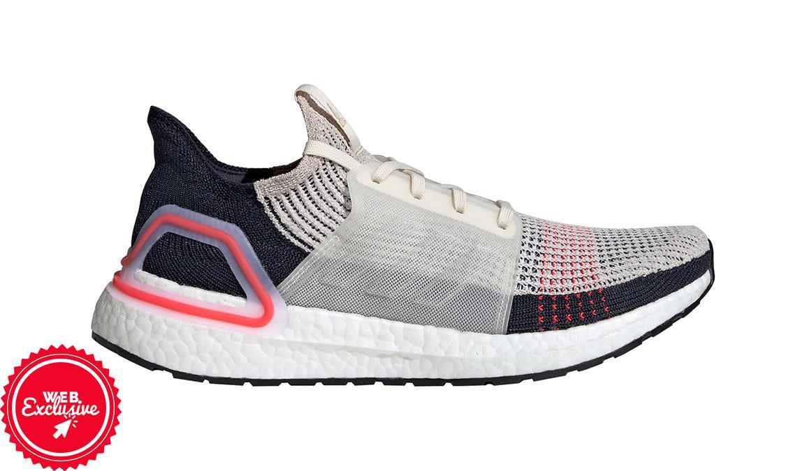 8e3464489 Adidas - Multicolor Ultraboost 19 Running Shoe for Men - Lyst