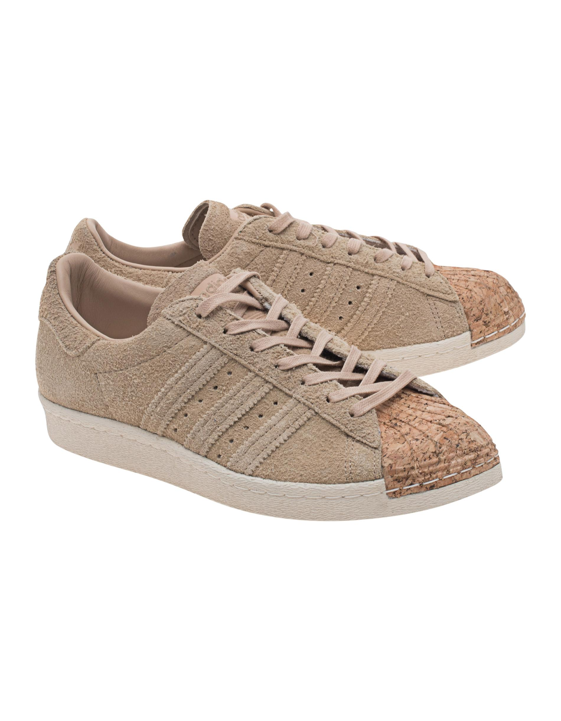 Adidas Superstar Kork