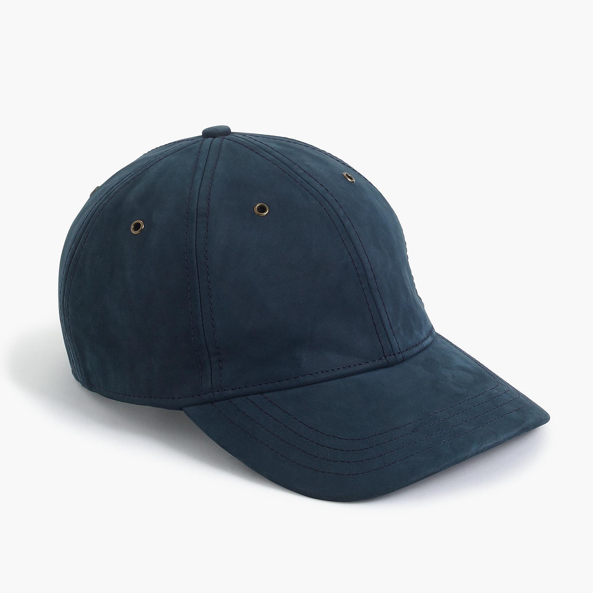1bd4cd18b42 Gallery. Men s Canada Goose Aviator Men s Bucket Hats ...