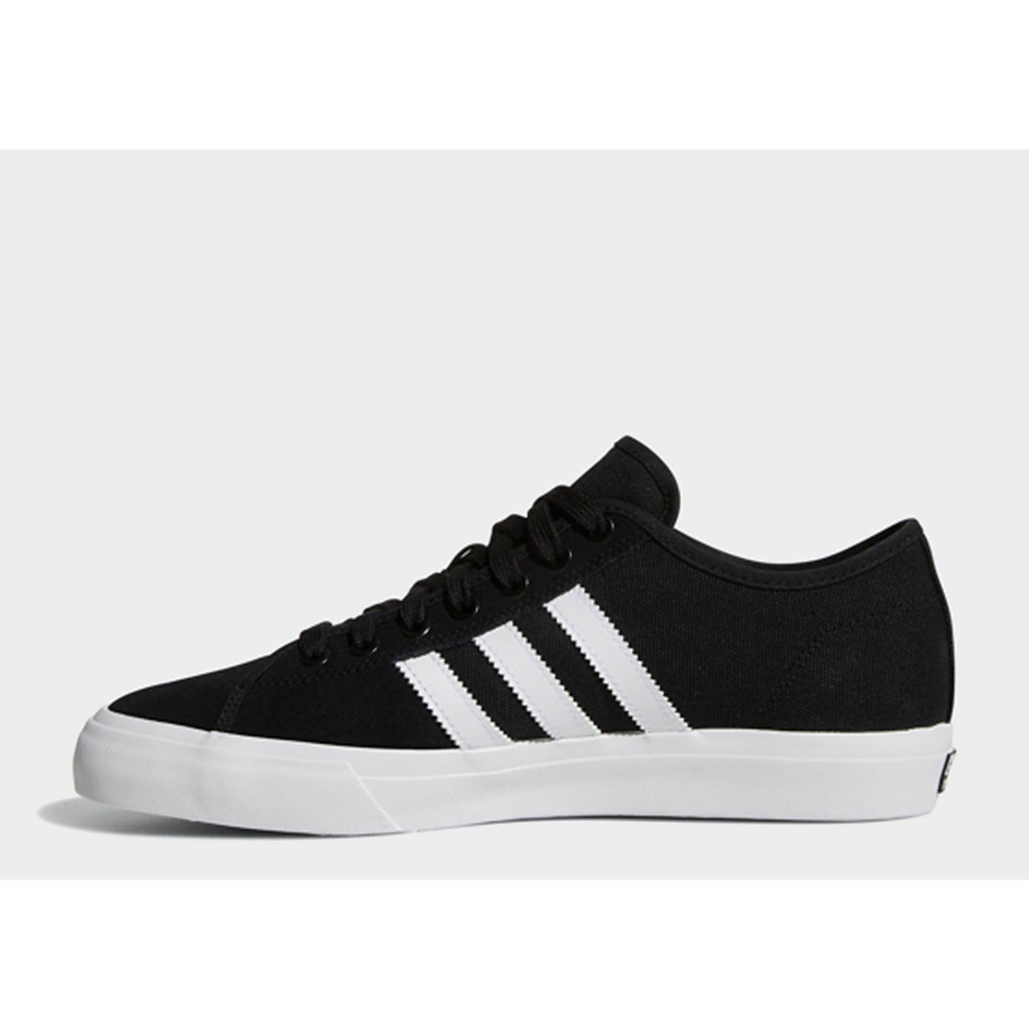 Lyst - adidas Matchcourt Rx Shoes in Black for Men f8fd94c18