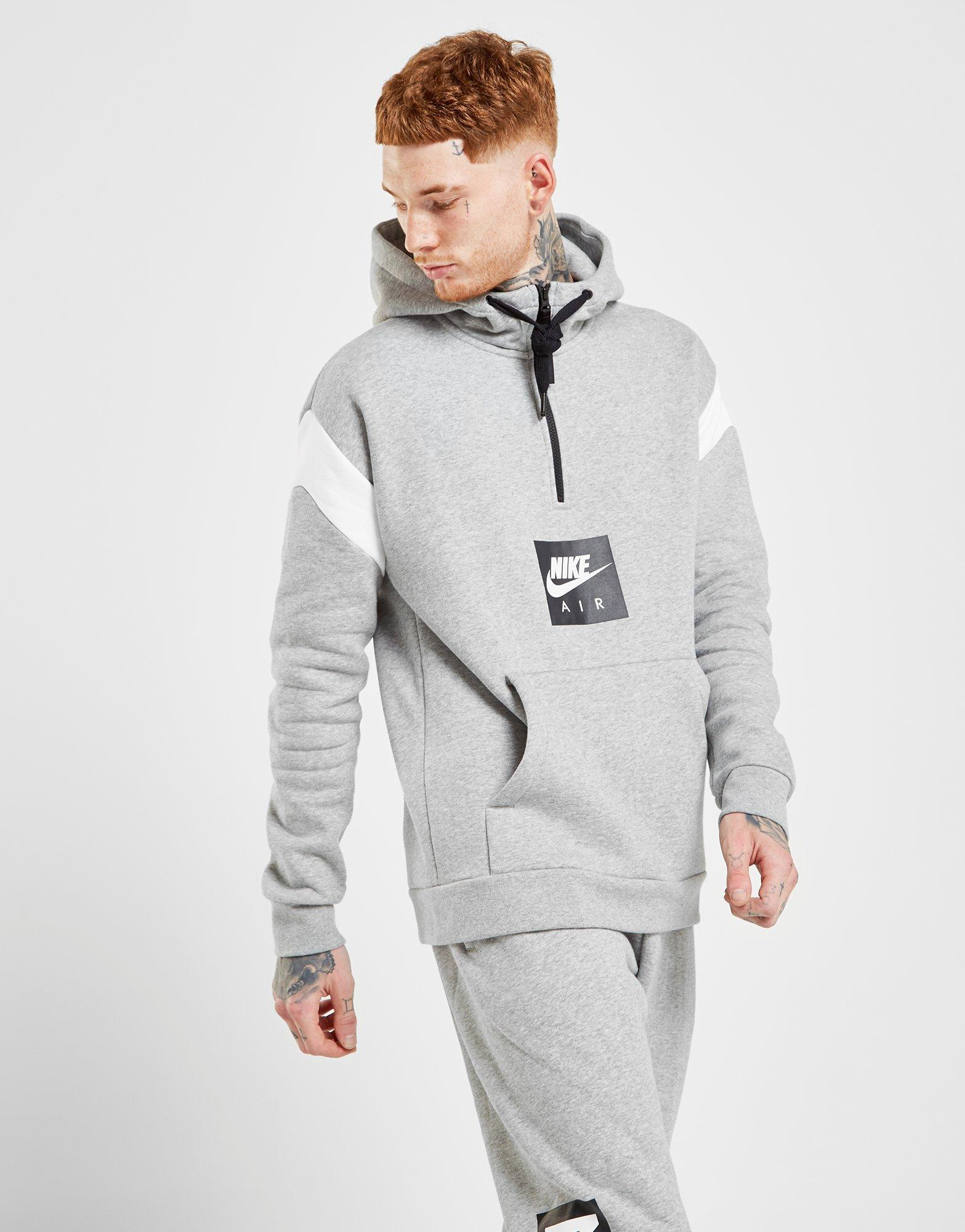 b3e520b508 Gallery. Previously sold at  JD Sports · Men s Full Zip Hoodies ...