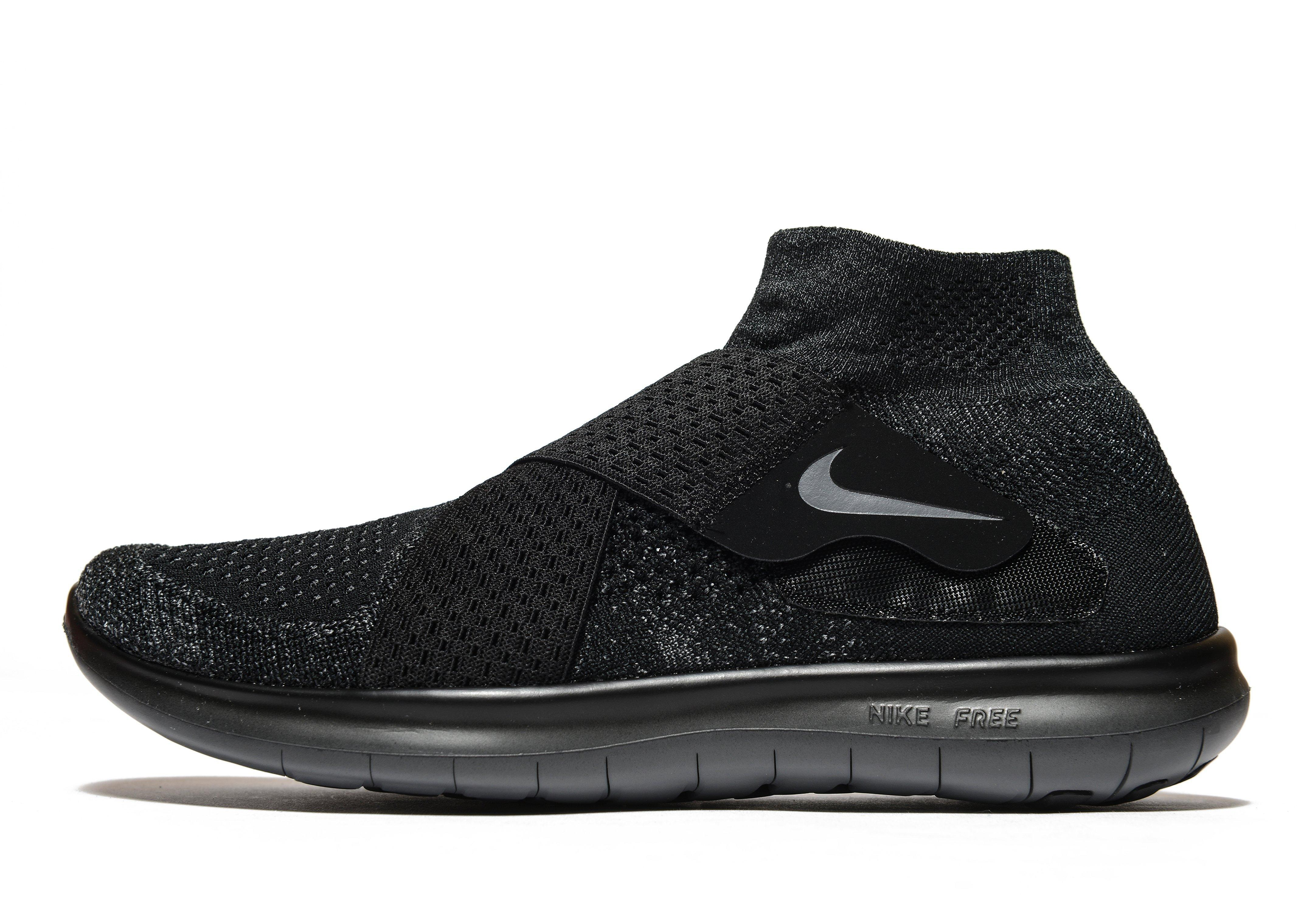 Gallery. Previously sold at: JD Sports · Men's Nike Free Men's Nike Flyknit