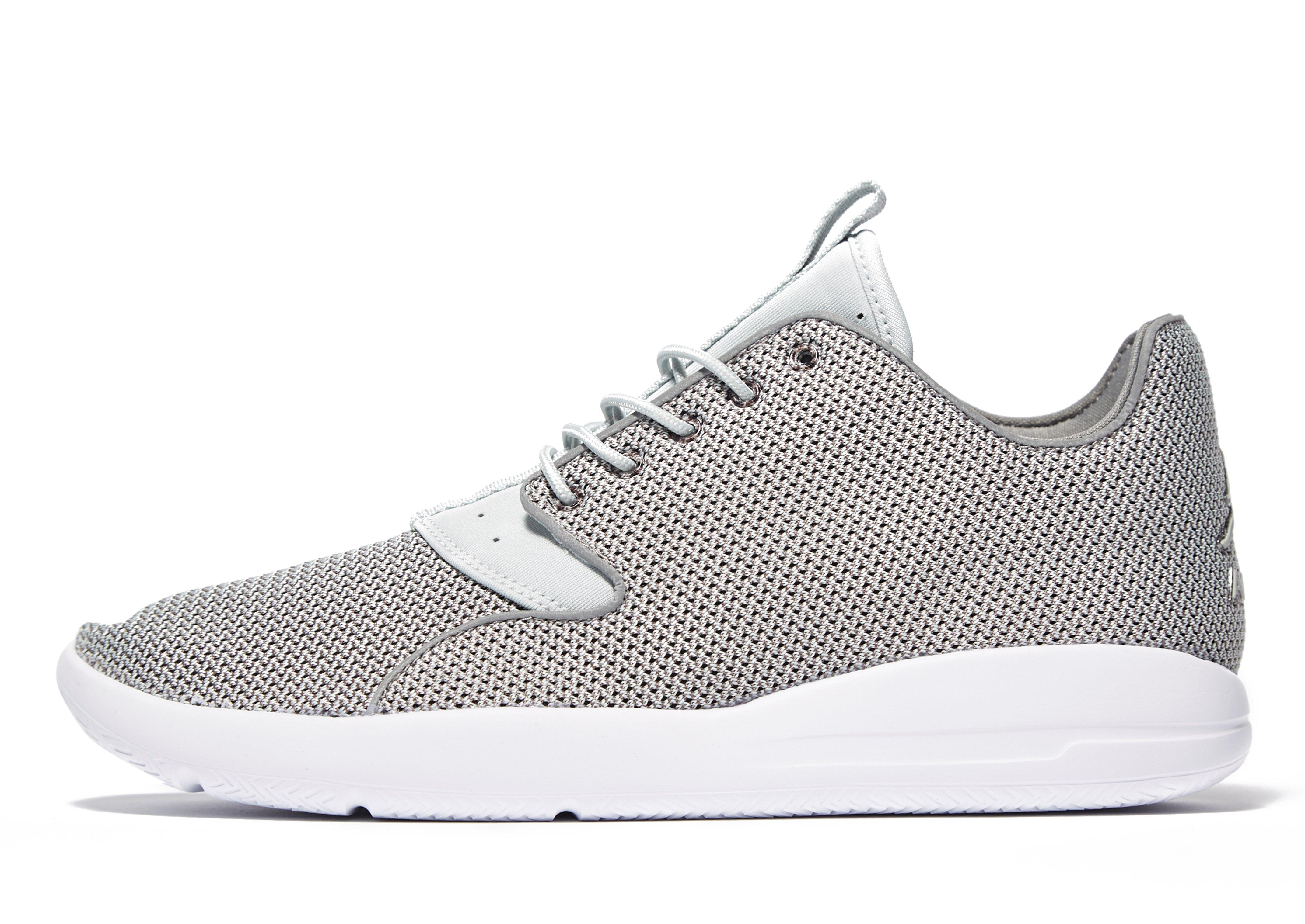 0d24a74e7b0 Lyst - Nike Air Jordan Eclipse in Gray for Men