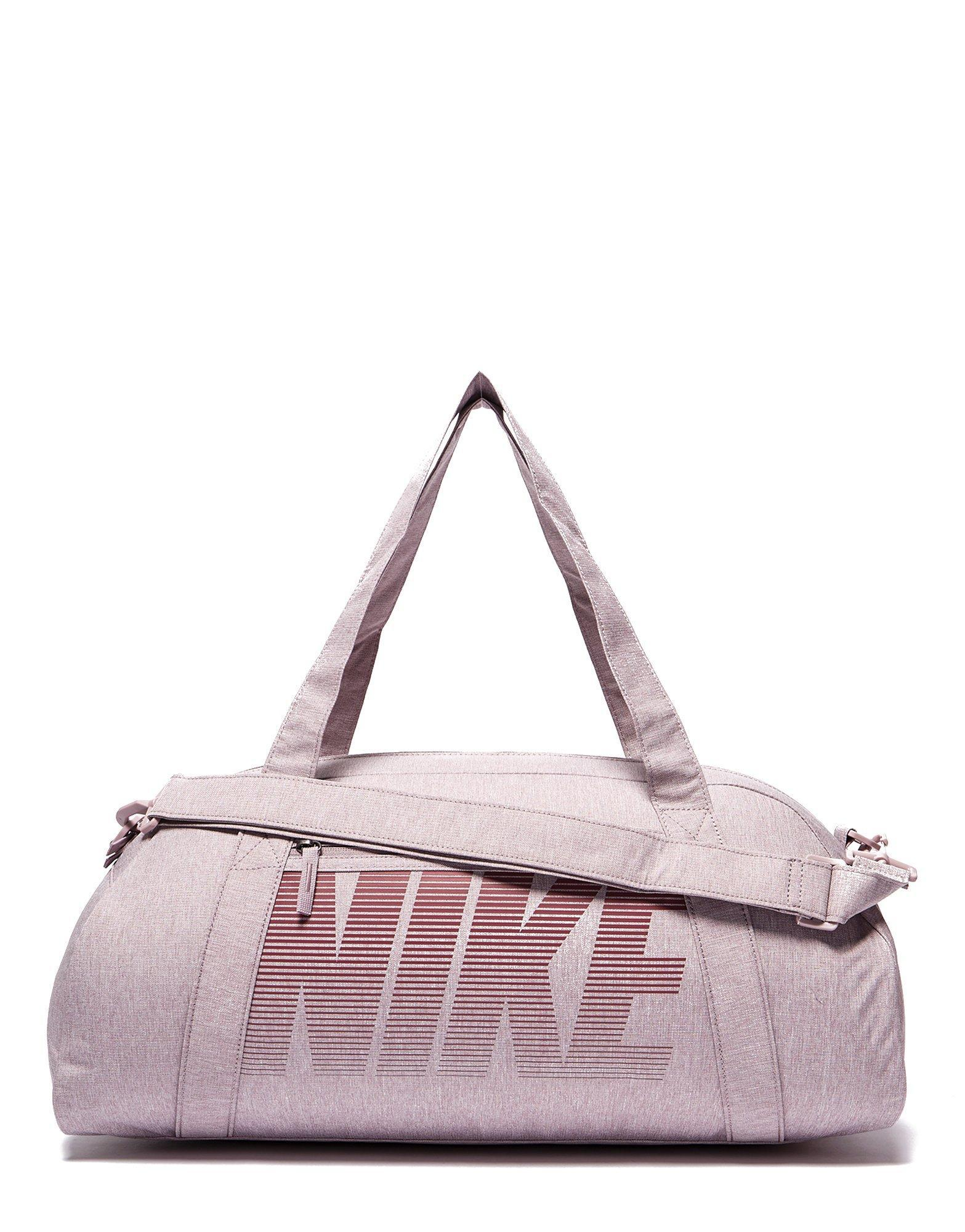 9838c45f09 Gallery. Previously sold at  JD Sports · Women s Duffel Bags ...