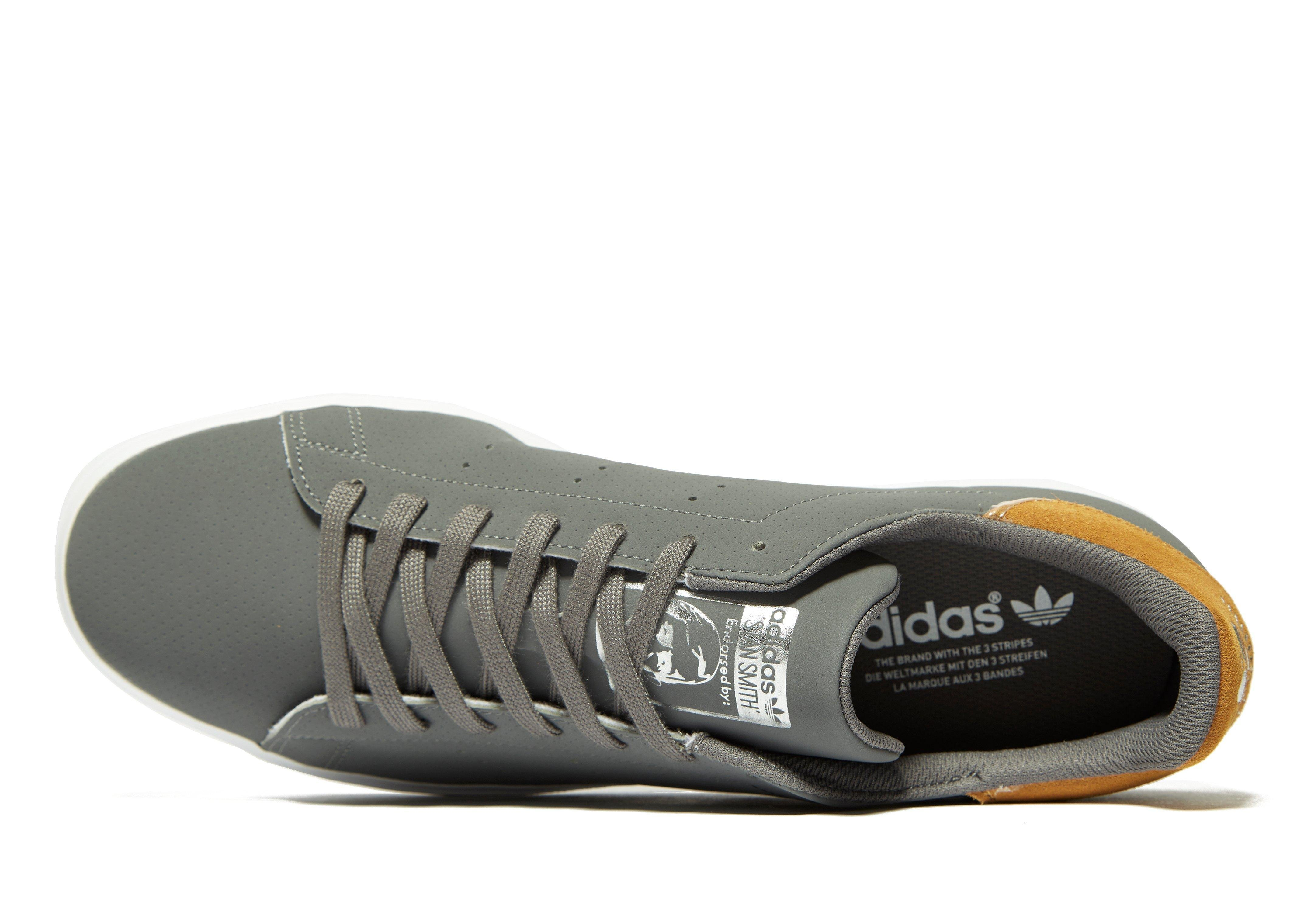 where can i buy adidas stan smith vulc grey cce62 bb6f9