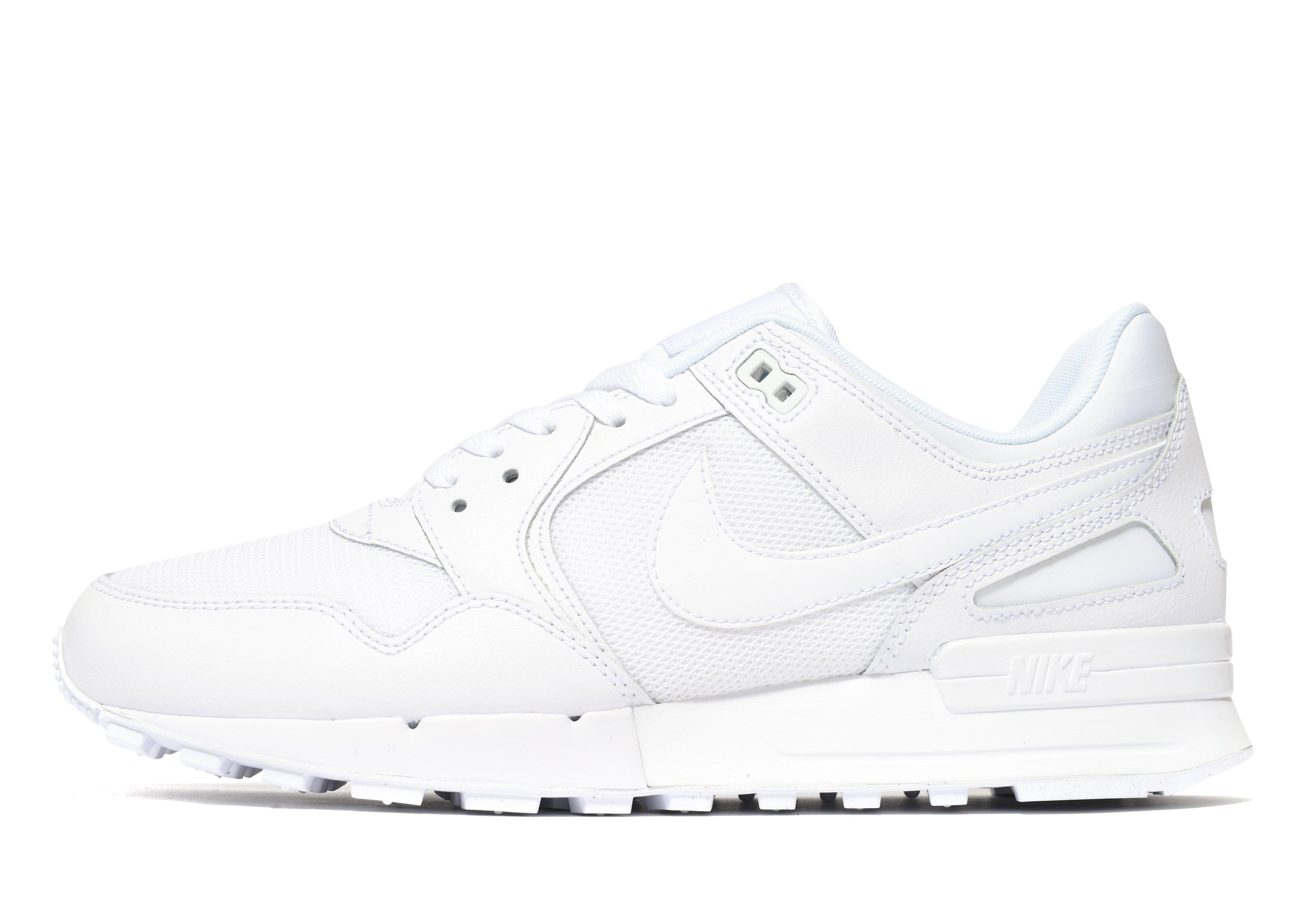 huge discount 19309 a66a1 Gallery. Previously sold at  JD Sports · Men s Nike Pegasus ...