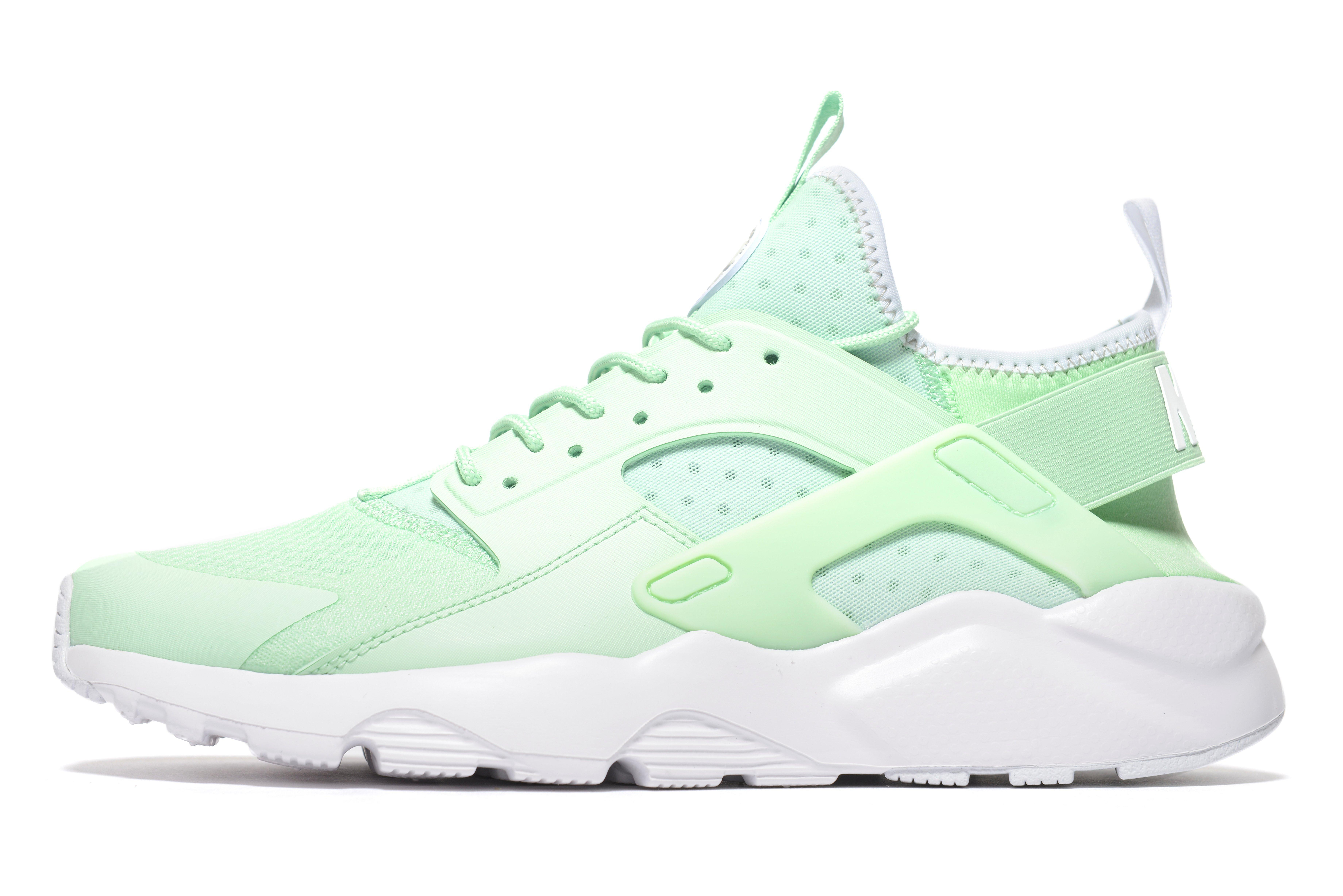best service 2d76c fe9ed ... cheap gallery. previously sold at jd sports mens nike huarache 278df  abe2b