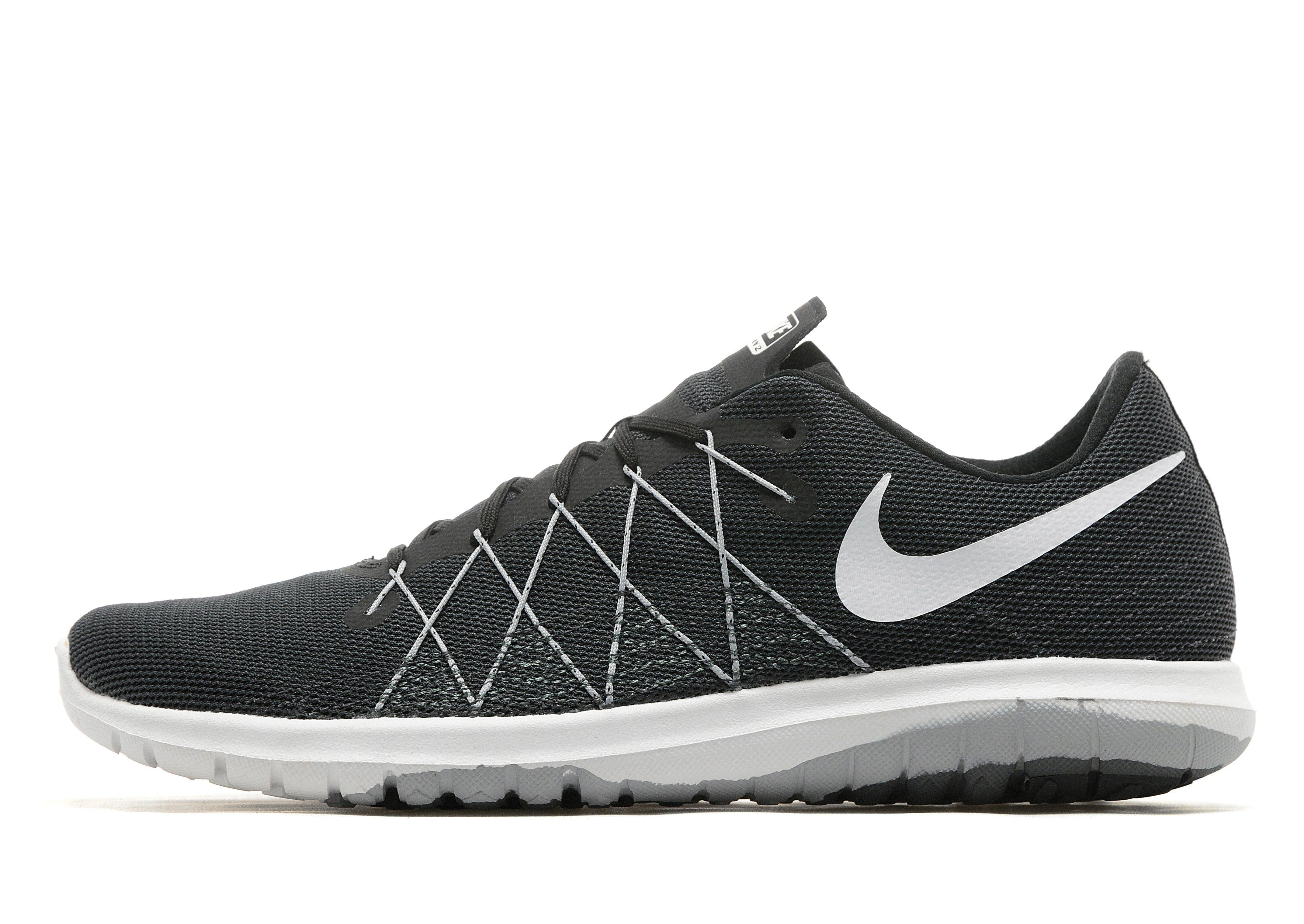 Most Cushioned Supportive Running Shoes