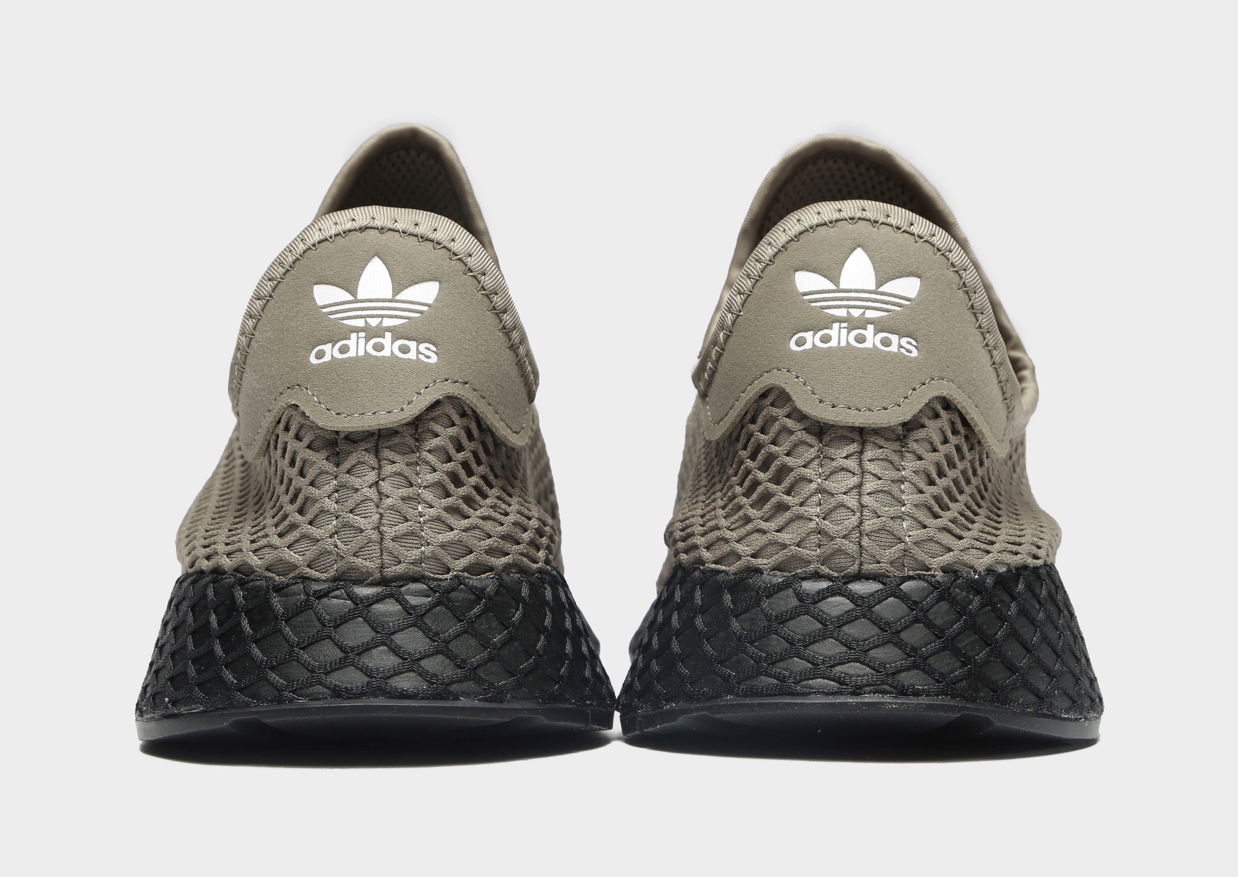 brand new 27b1d 380e5 Lyst - adidas Originals Deerupt for Men