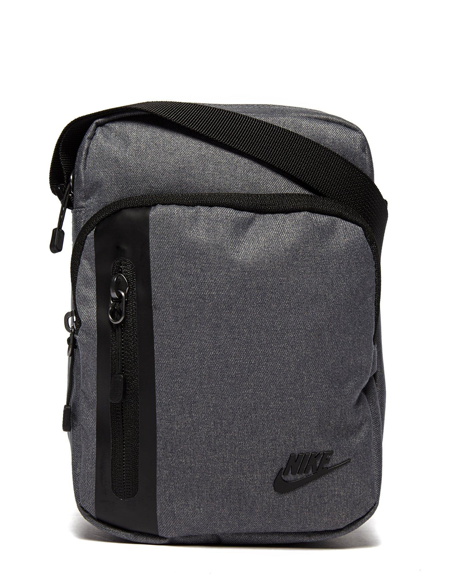 promo code cf53f 6f3a8 Crossbody Bags Mens Nike
