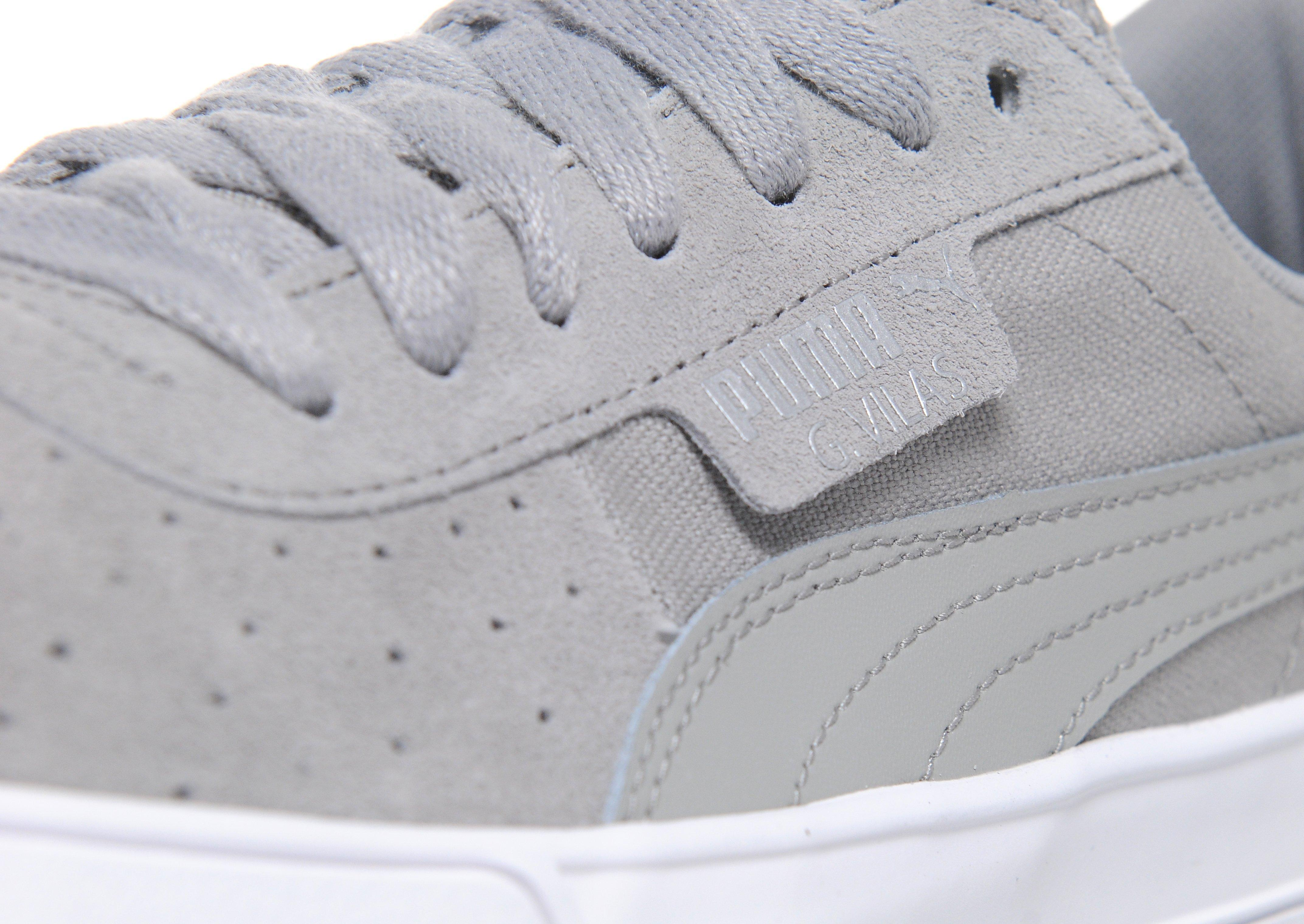 vilas guys Shop for finish line athletic shoes online at macyscom make a statement wherever you go in the style-savvy puma g vilas casual sneakers named for 1970s tennis star and famed playboy guillermo vilas, these sick sneakers have throwback styling and tennis performance details for a sneaker that'll have you winning just like vilas.