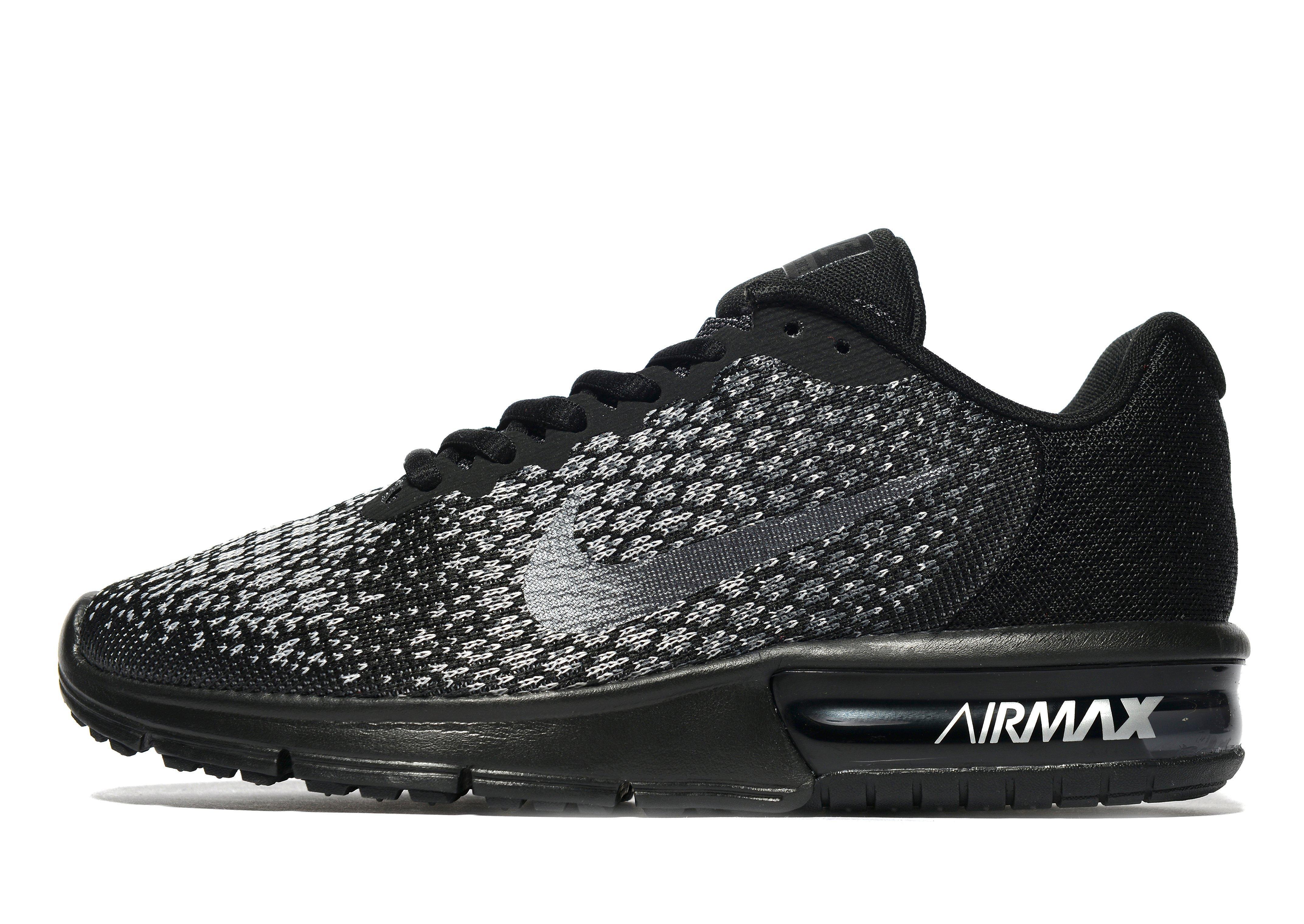 Nike Roach Shoes