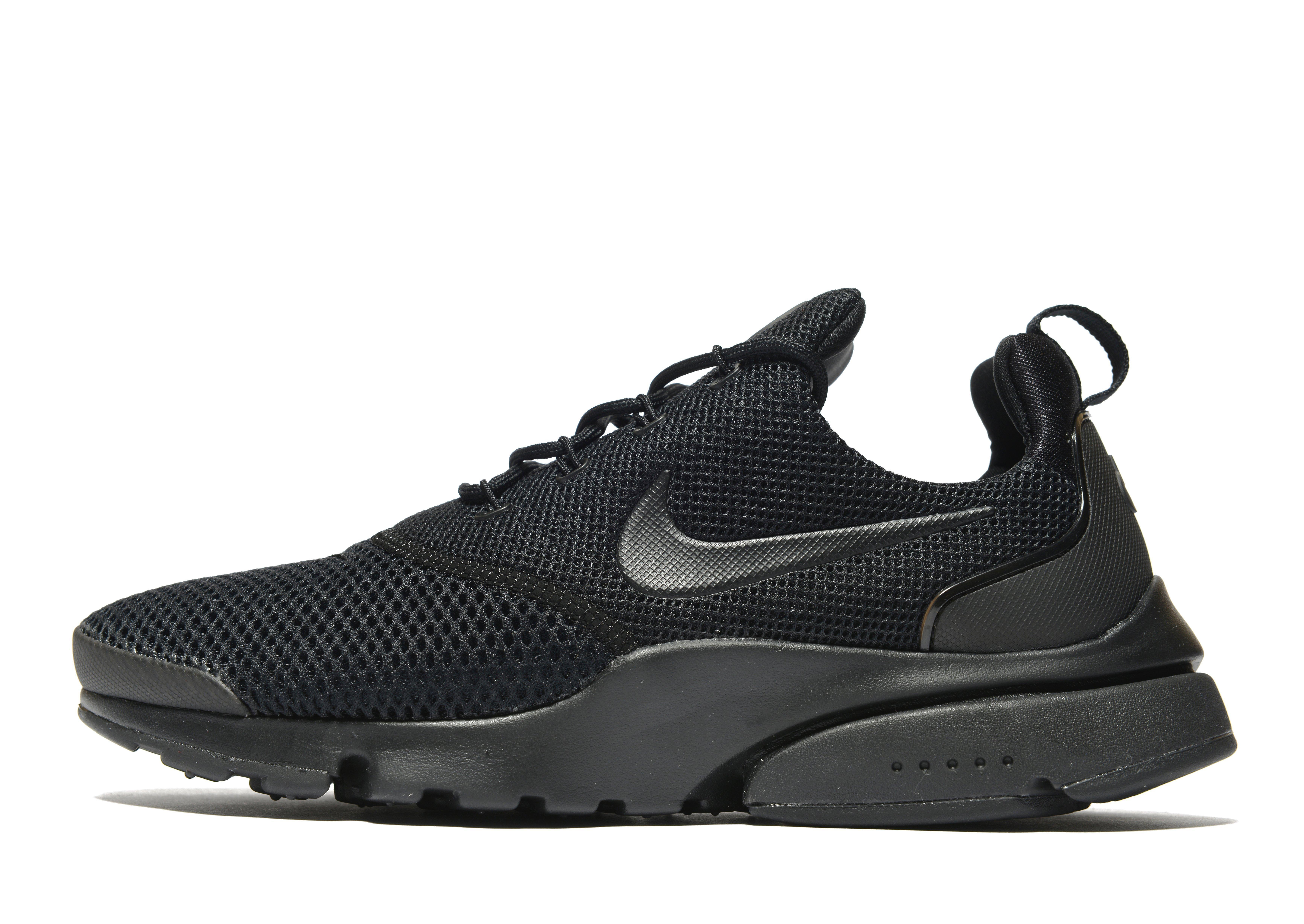Jd Nike Shoes Women
