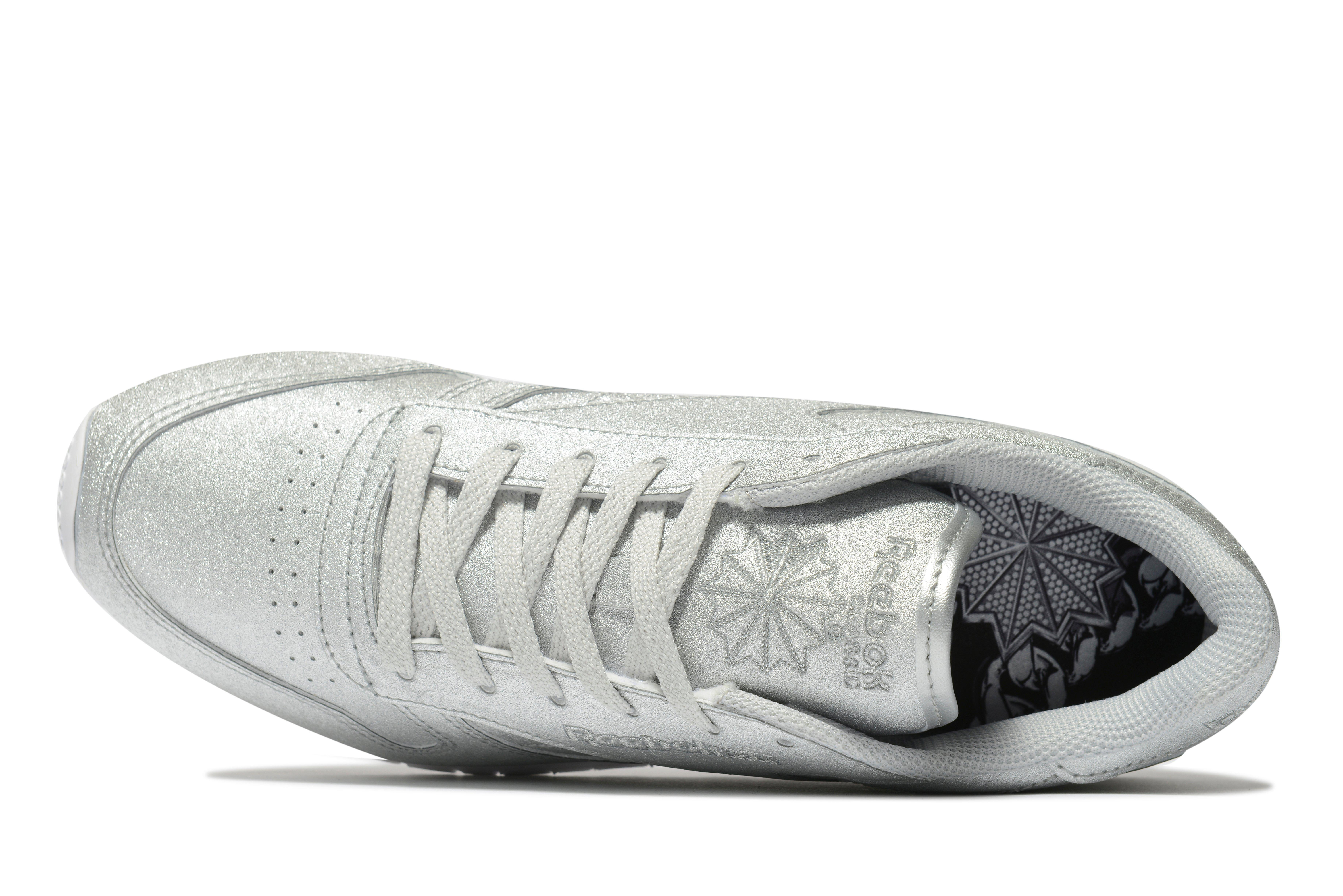 Gallery. Previously sold at  JD Sports · Women s Reebok Classic Leather ... 74d025dfd