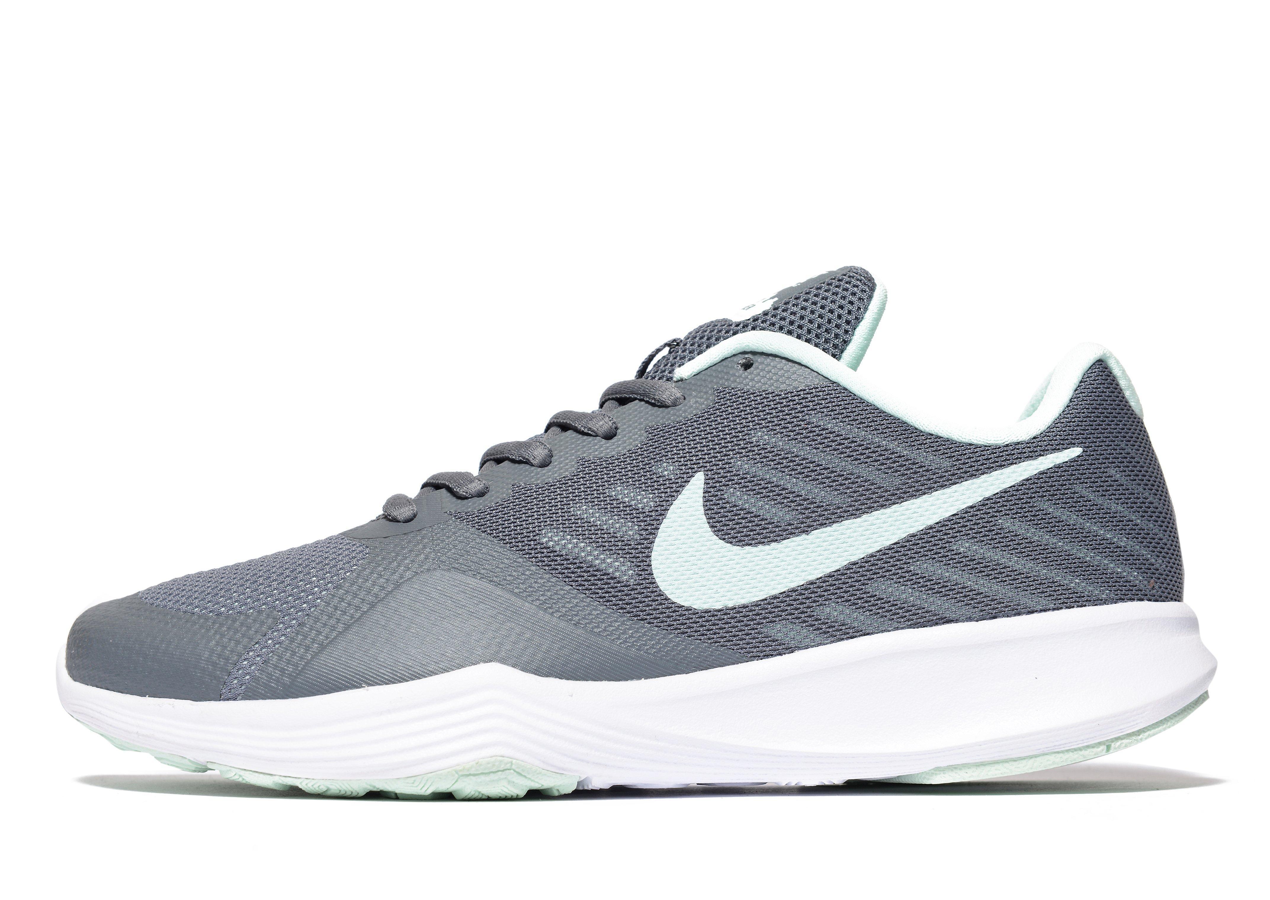 5fc47445cb9 Lyst - Nike City Trainer