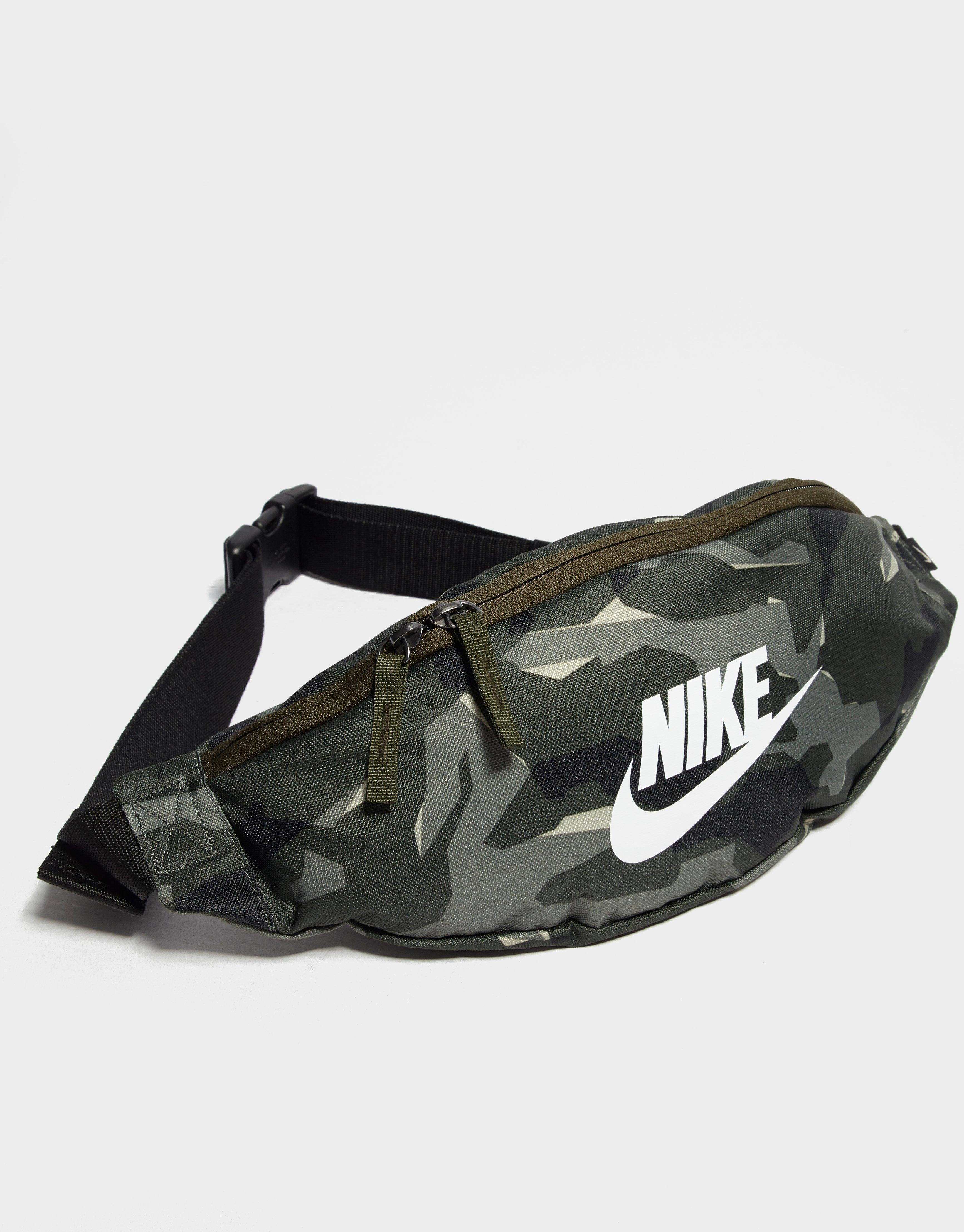 Nike camouflage waist bag Buy Cheap Buy Outlet Deals Buy Cheap Footlocker Free Shipping In China Top Quality 3PK0gienbH