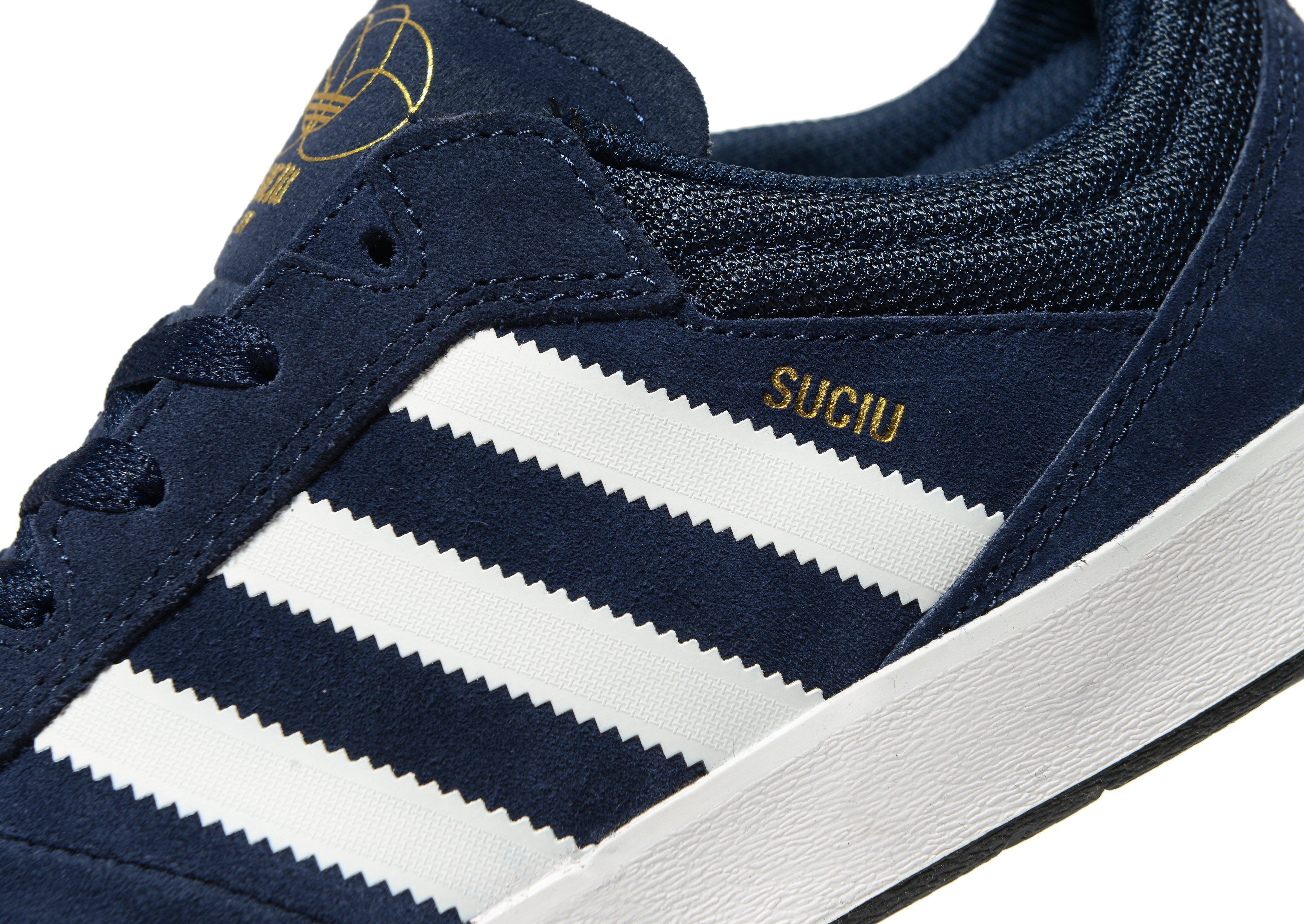 Men S Originals Suciu Adv Shoes