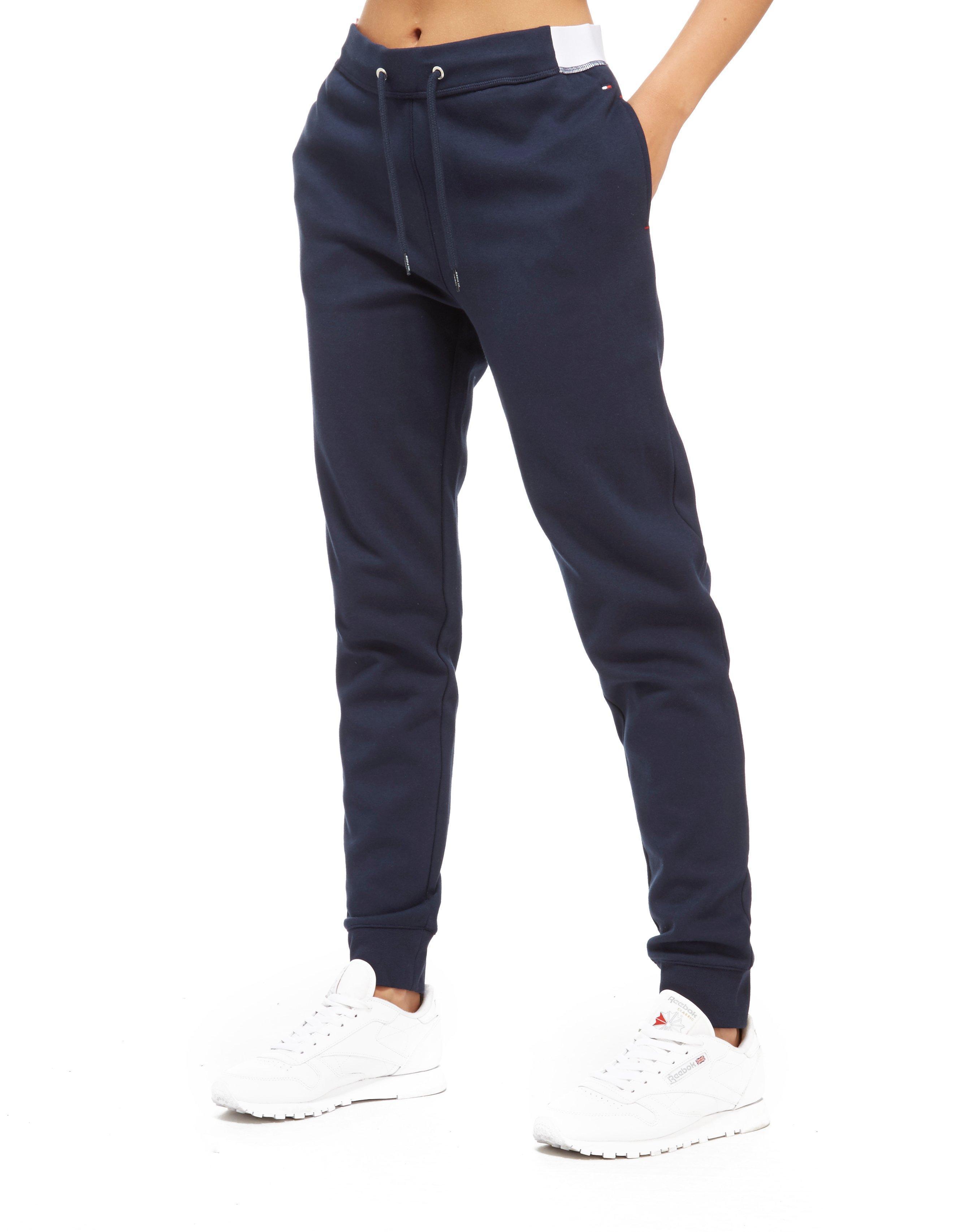 Drop Crotch Jeans Women