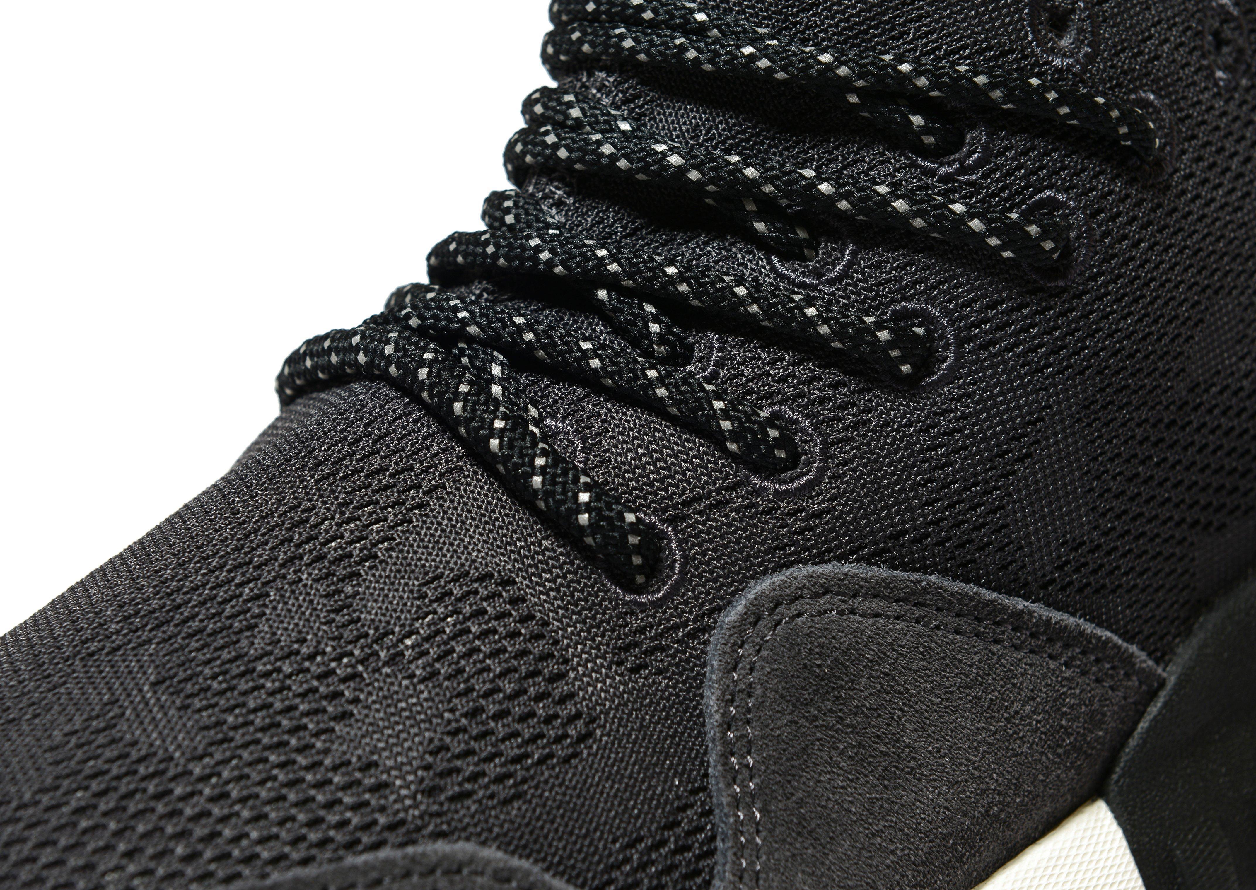 Lyst adidas Originals tubular x uncaged en negro para hombres