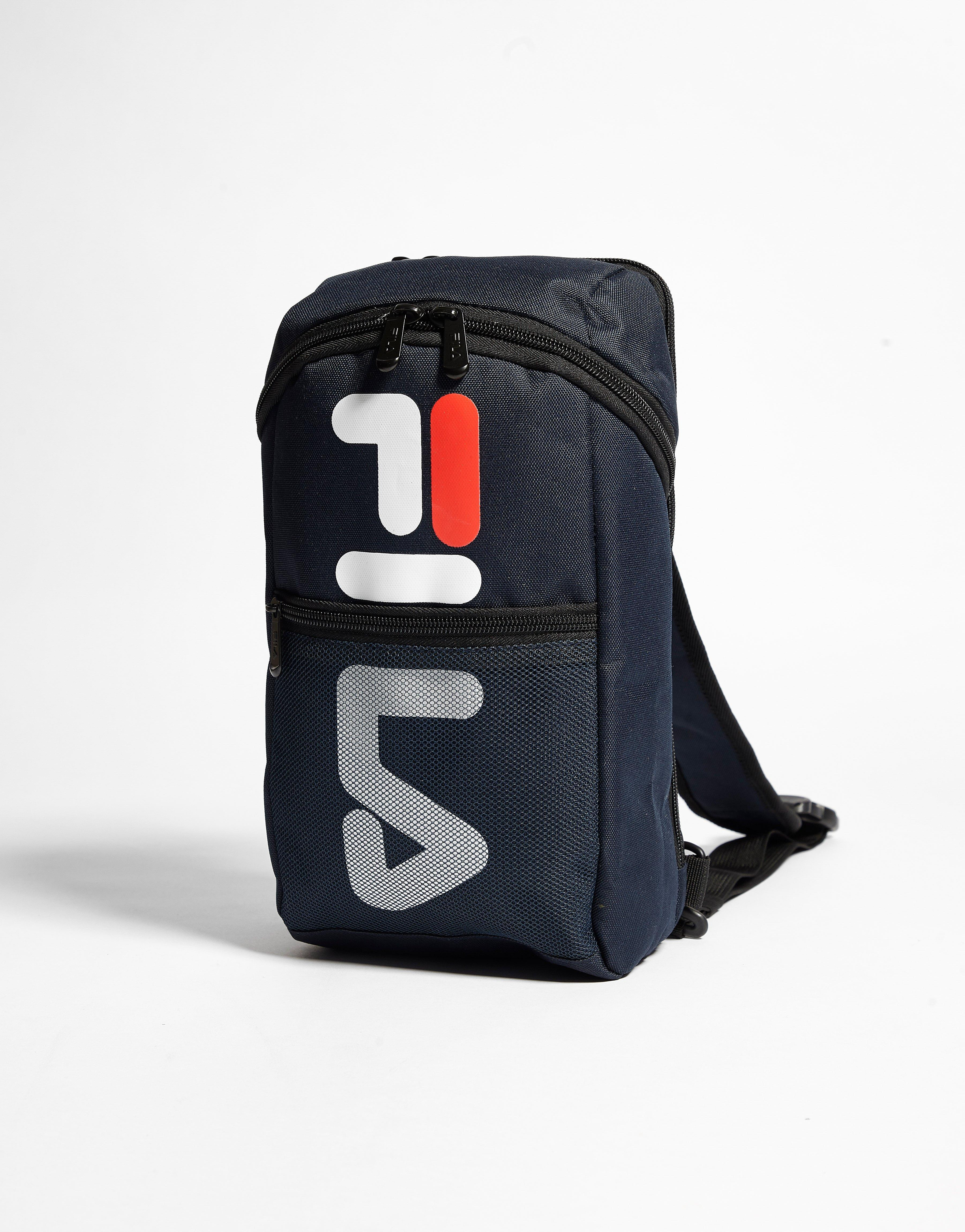 b00b32bf97 Man Bags Jd Sports