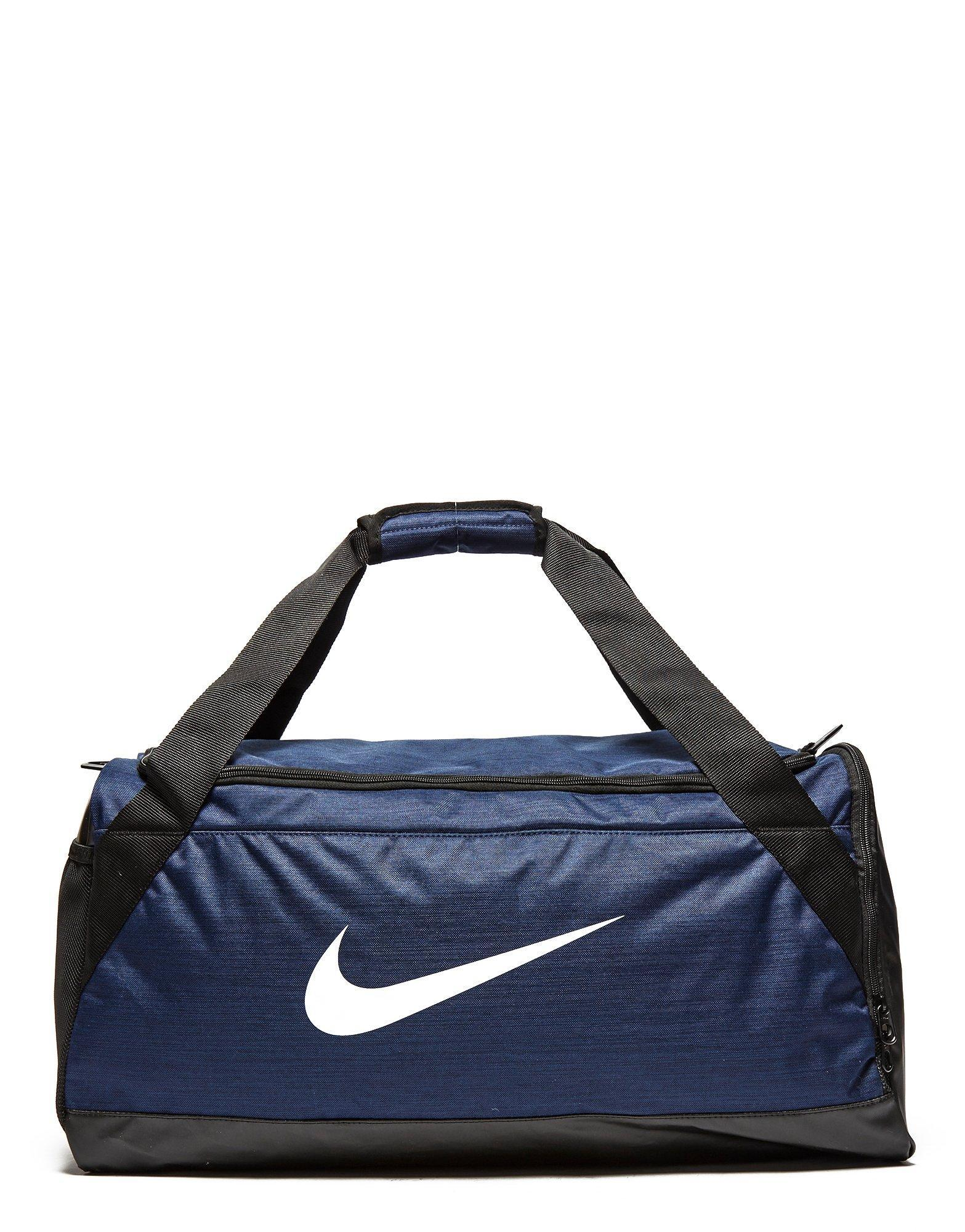 f9a40dc936 Tennis Duffel Bag Nike Court Advantage