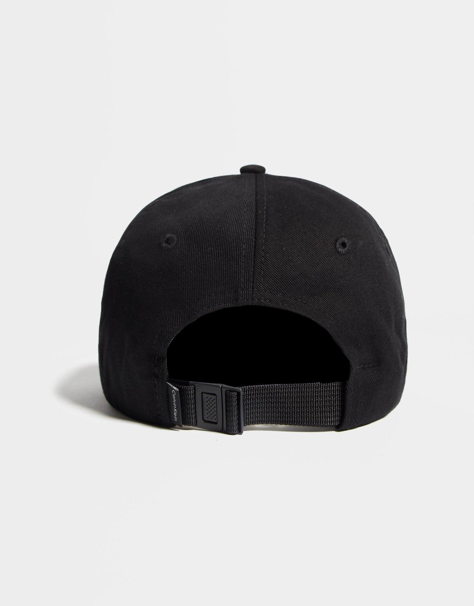 9e3306ee3a371 Gallery. Previously sold at  JD Sports · Men s Pink Beanies ...