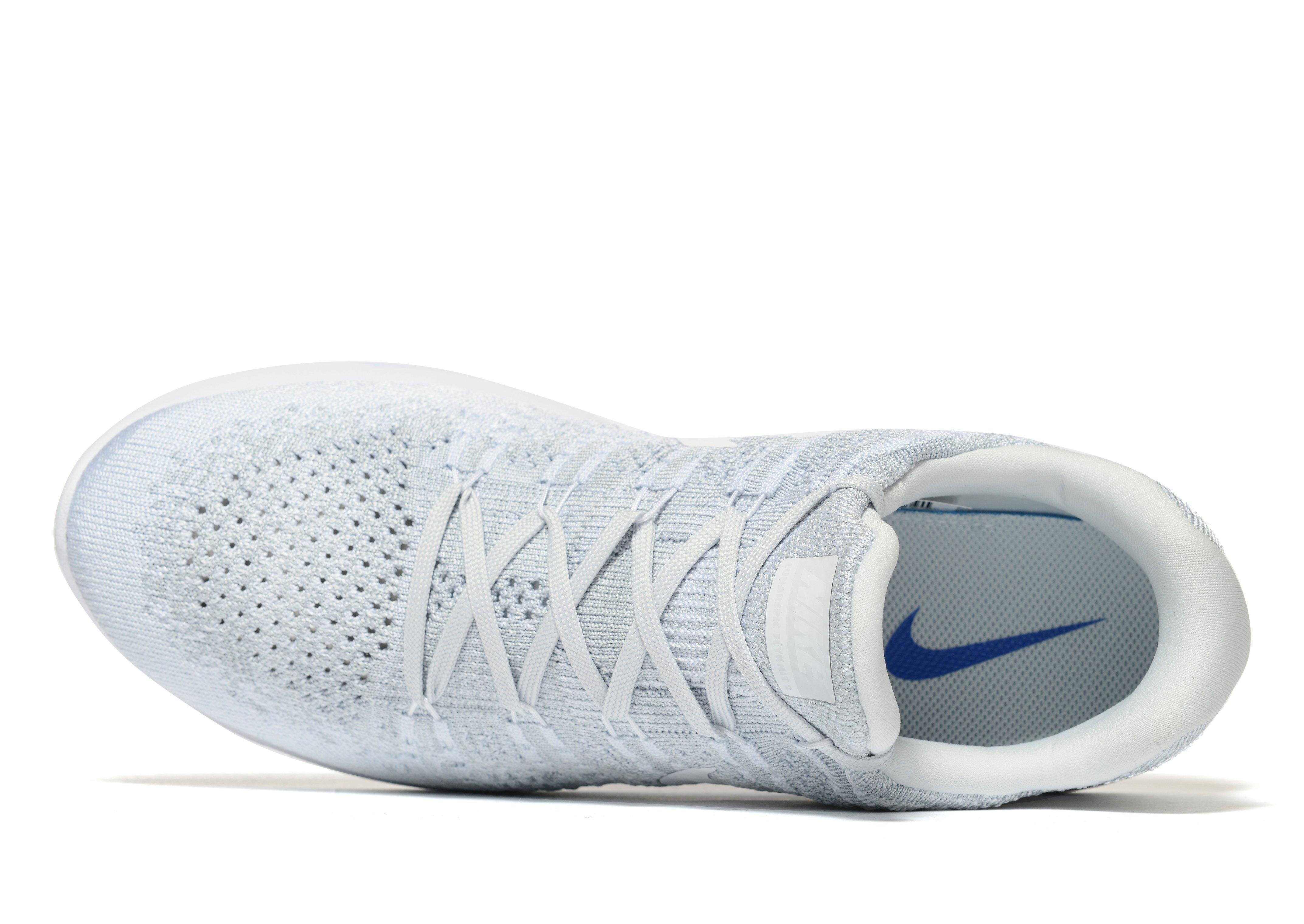 eeb2cb7e0db5a ... czech 04580 861a7 canada gallery. previously sold at jd sports mens nike  flyknit 82ede 7b06c