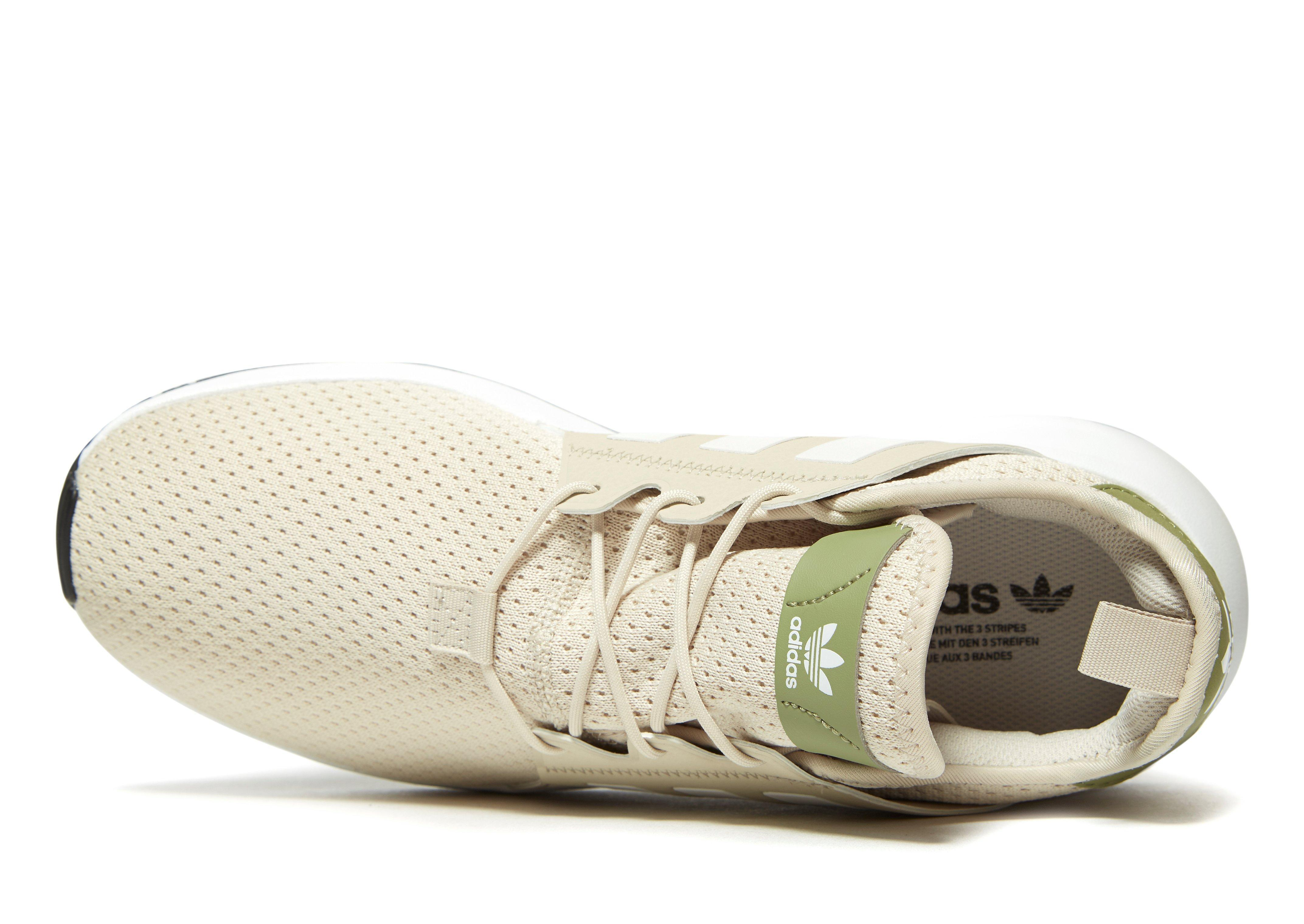adidas scarpe xplr bb1099 pagina 4 daftar aggiornare harga terbaru