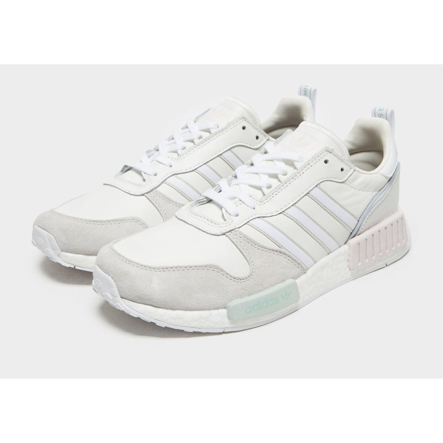 d29ab005eabe7 Lyst - adidas Originals Rising Star Xr1 in White for Men
