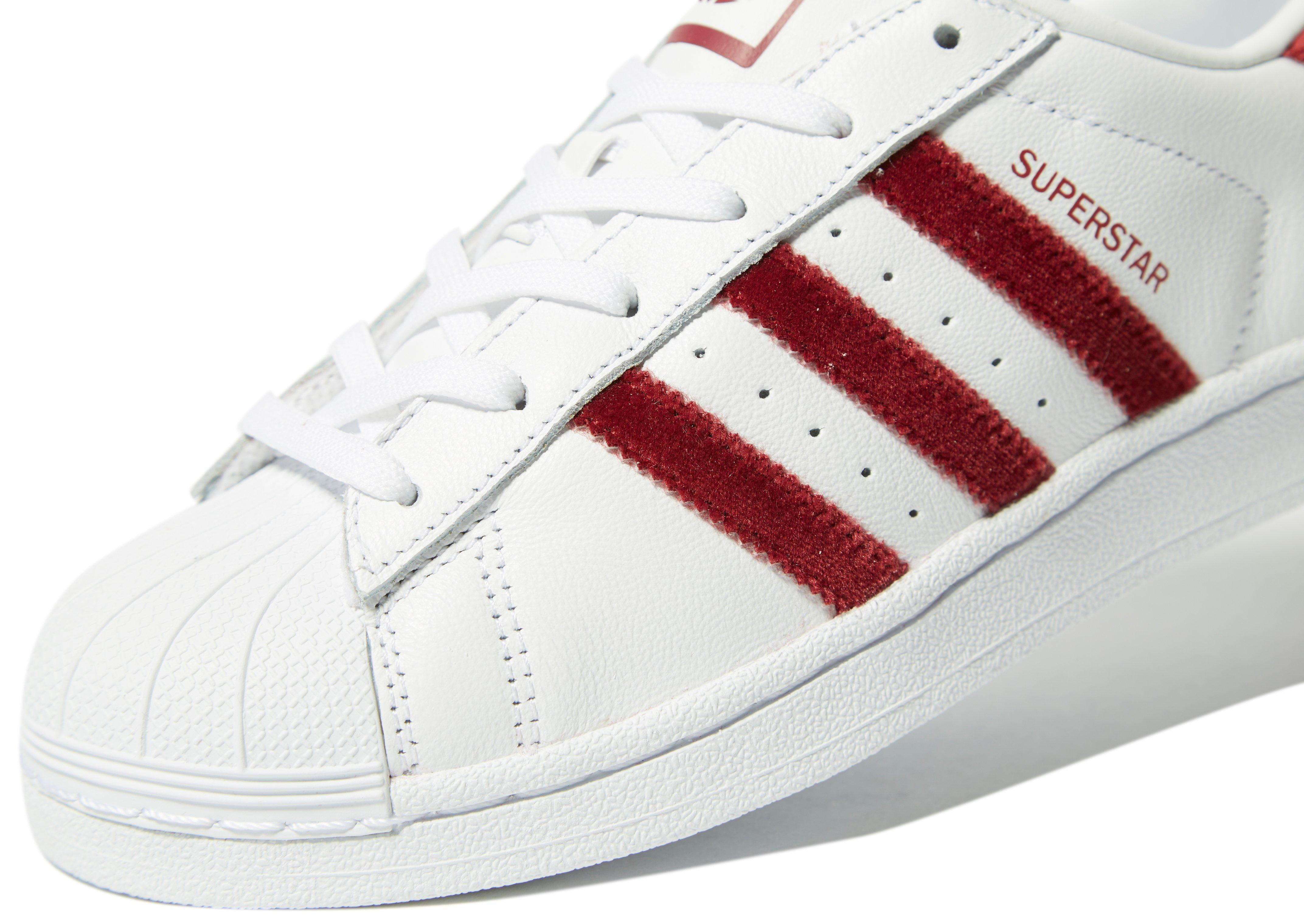 a57e3ea835d5 Gallery. Previously sold at  JD Sports · Men s Adidas Superstar ...
