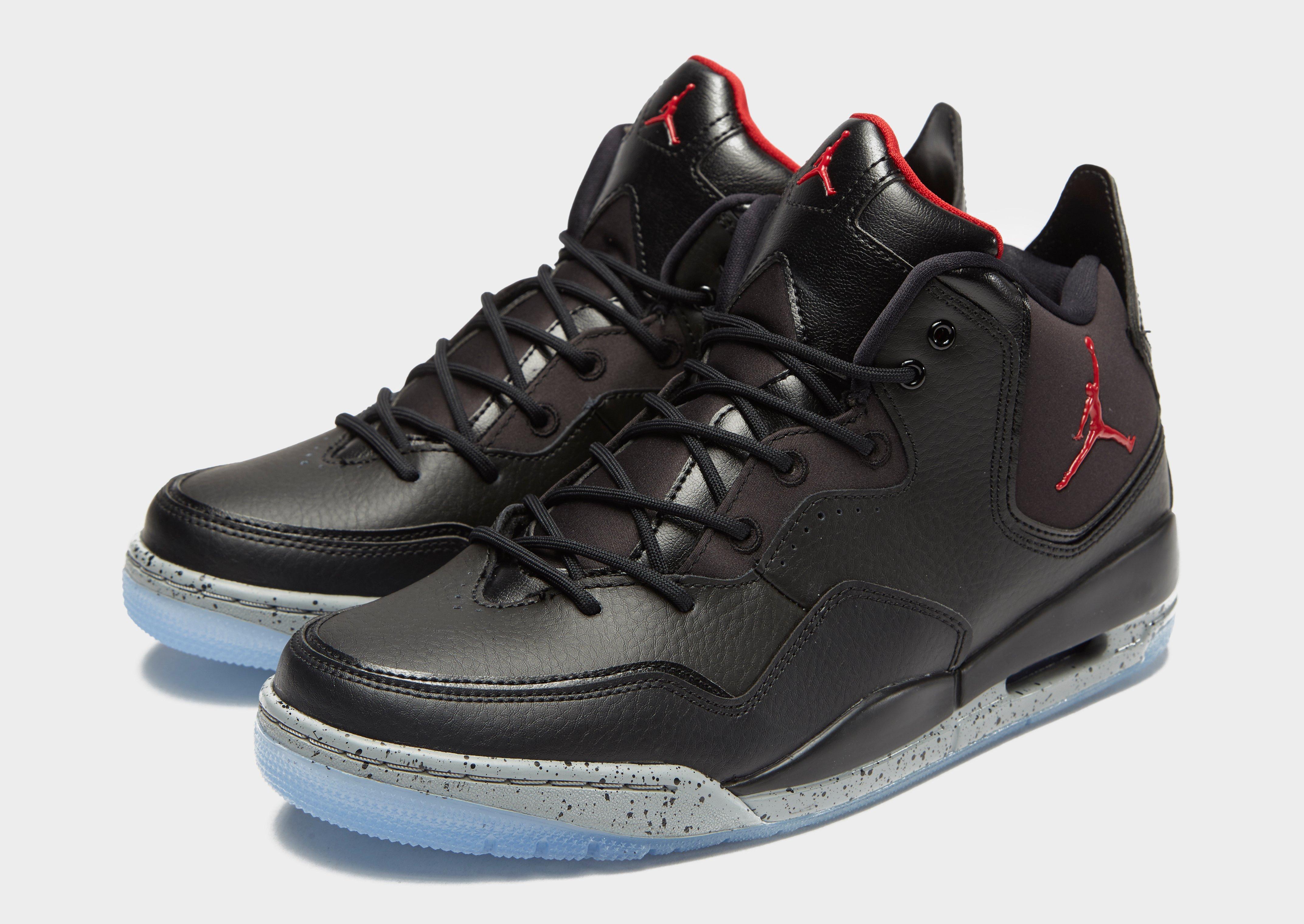 476b88864d9 Nike Courtside 23 for Men - Lyst