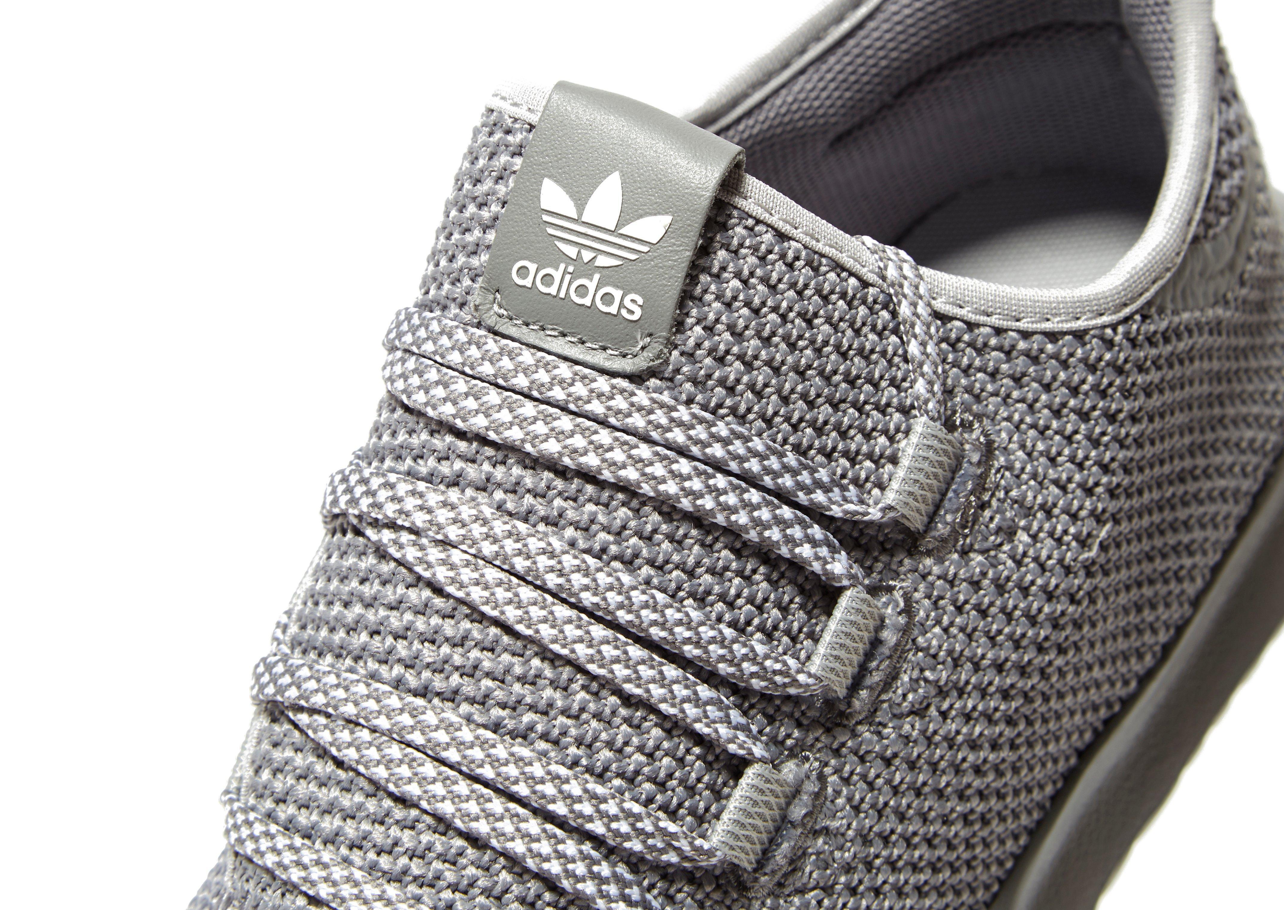 13cb4fa5dc2f0e Gallery. Previously sold at  JD Sports · Men s Adidas Tubular ...