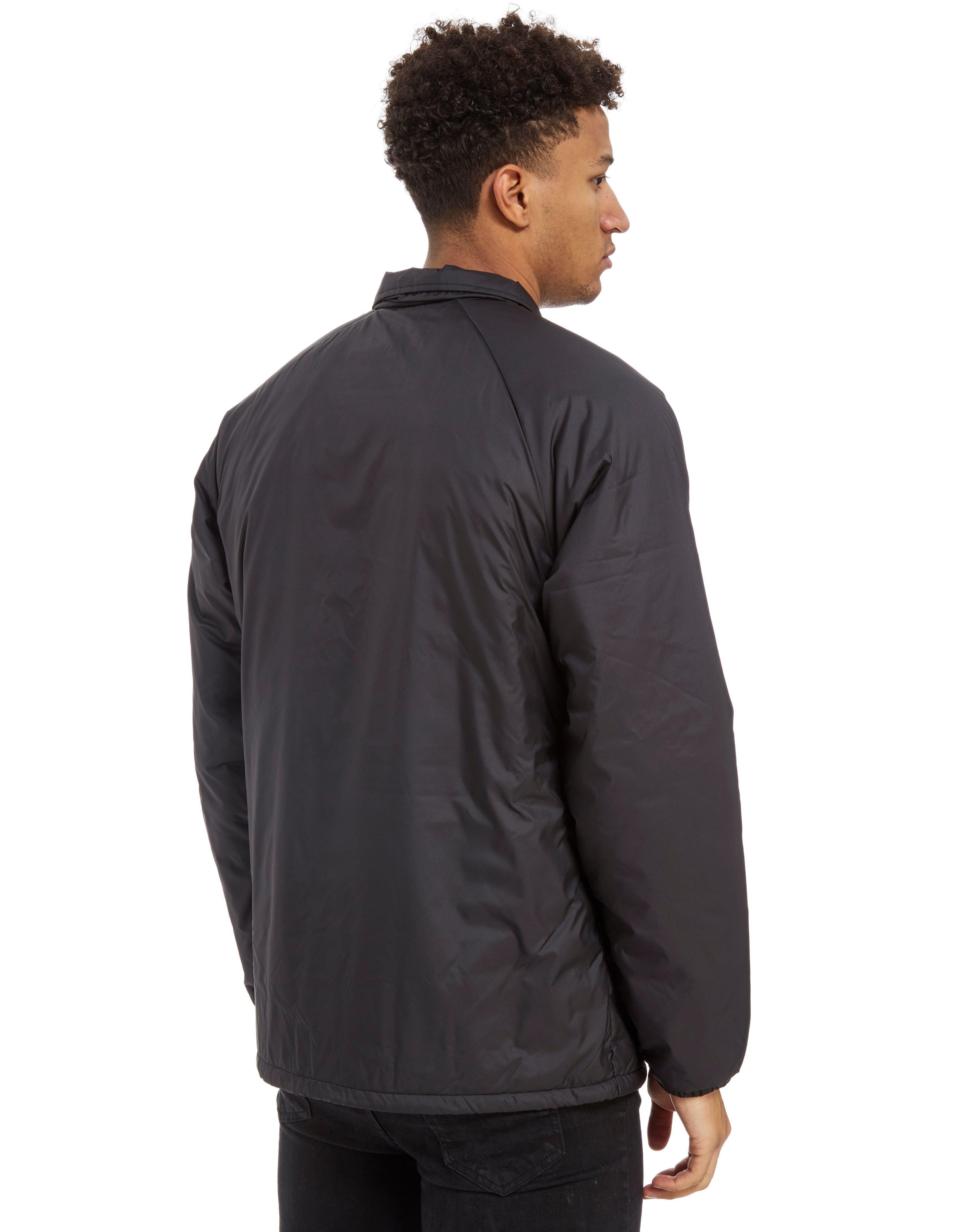 1db0c60330cc Lyst - Vans X The North Face Torrey Mte Jacket in Black for Men