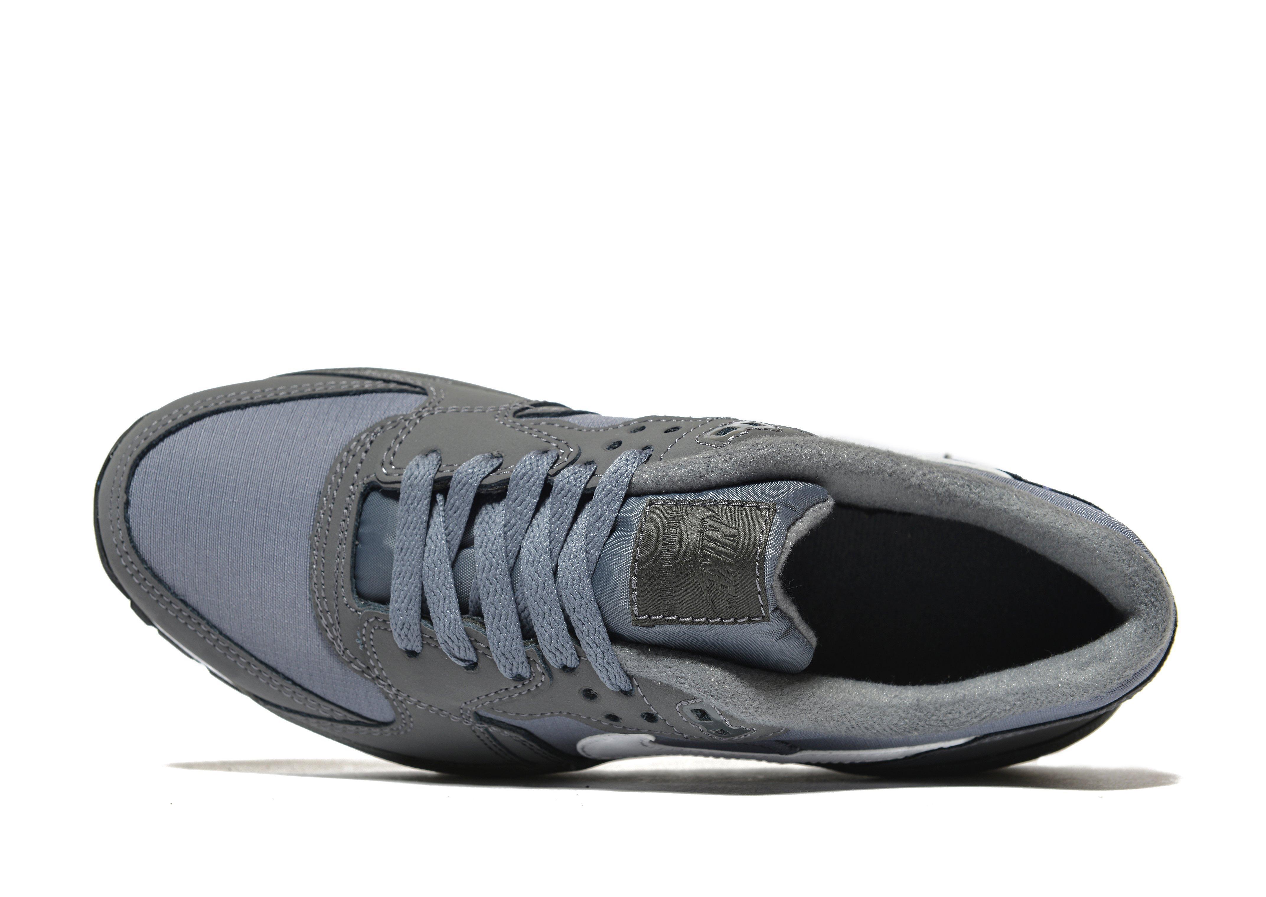 Nike Windrunner in for Lyst Air Men Gray Junior RRxpTn 84ba865d2