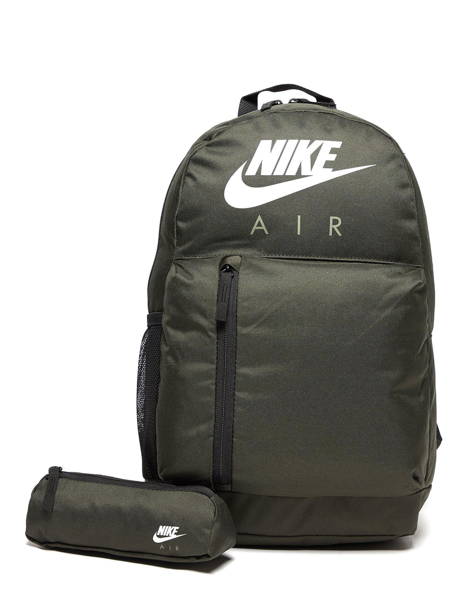 22f9d1ec3c54 Jd Sports Nike Air Backpack