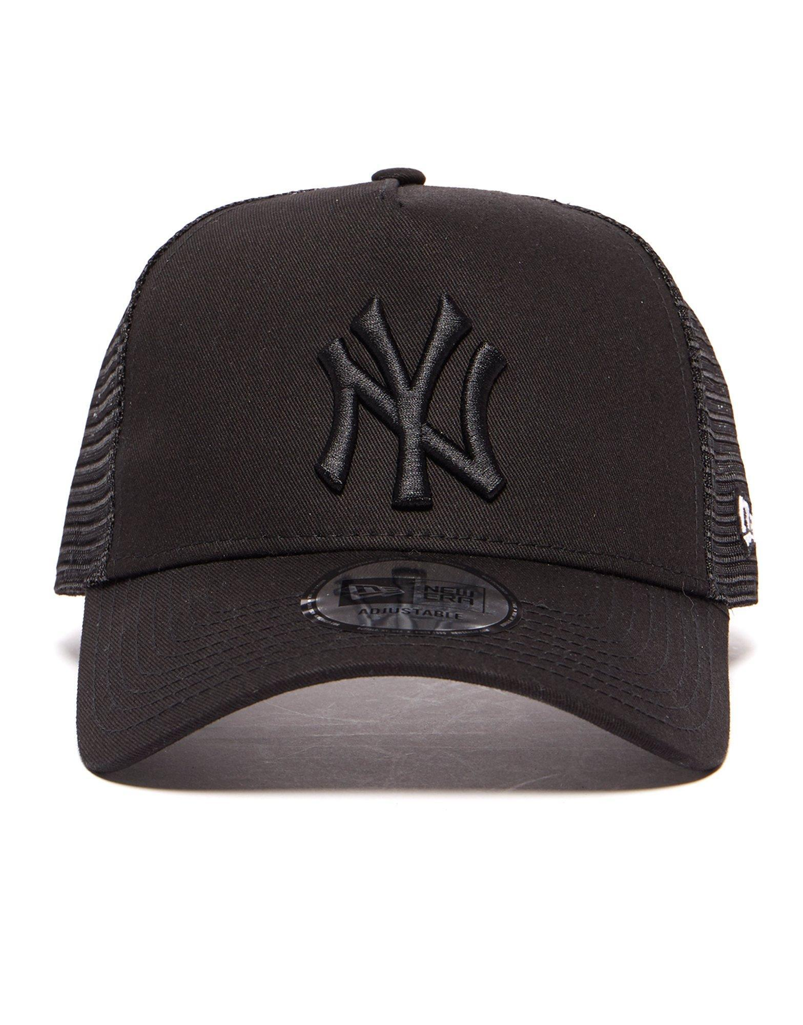 australia black and pink new york yankees hat f6eeb e4094 faa4135447d