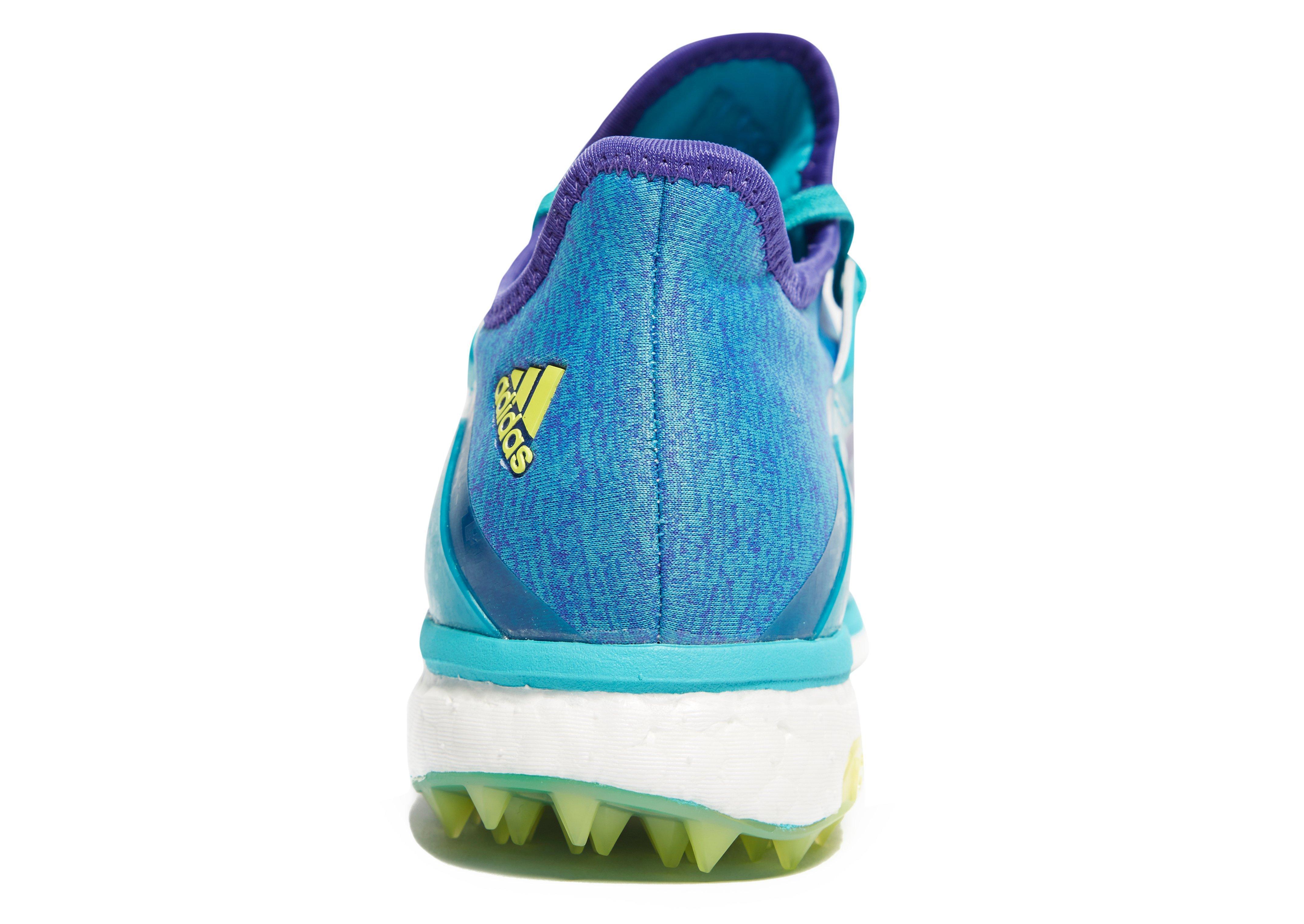 Aqua Shoes Jd Sports